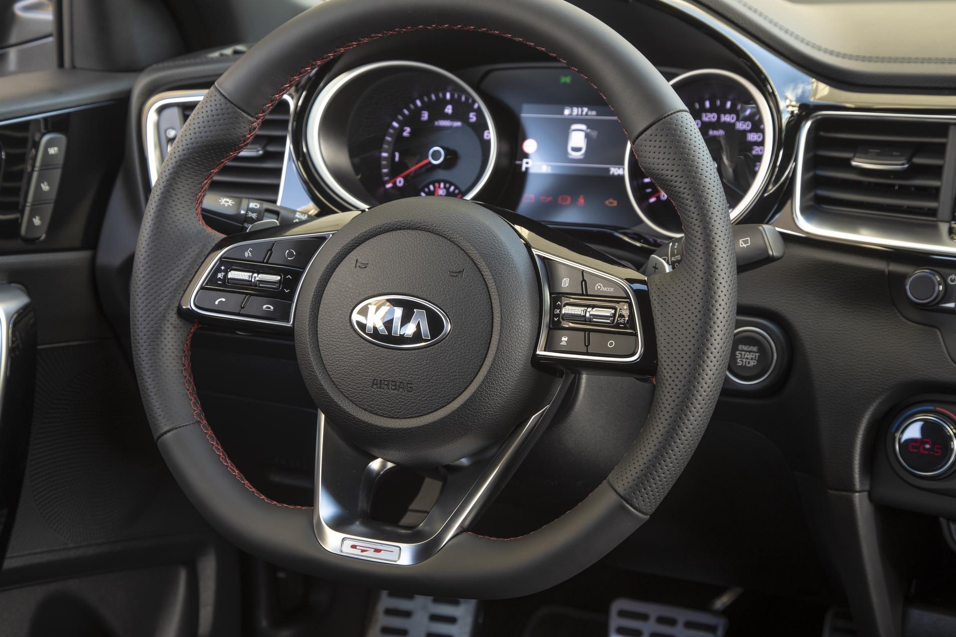 First_Drive_Kia_Proceed_0161
