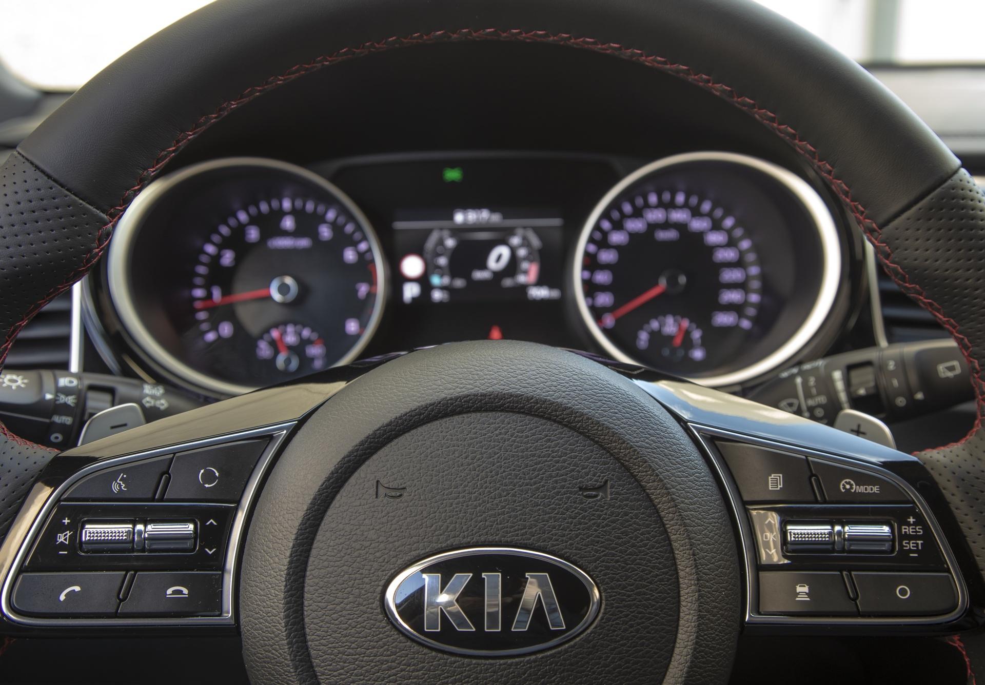 First_Drive_Kia_Proceed_0167