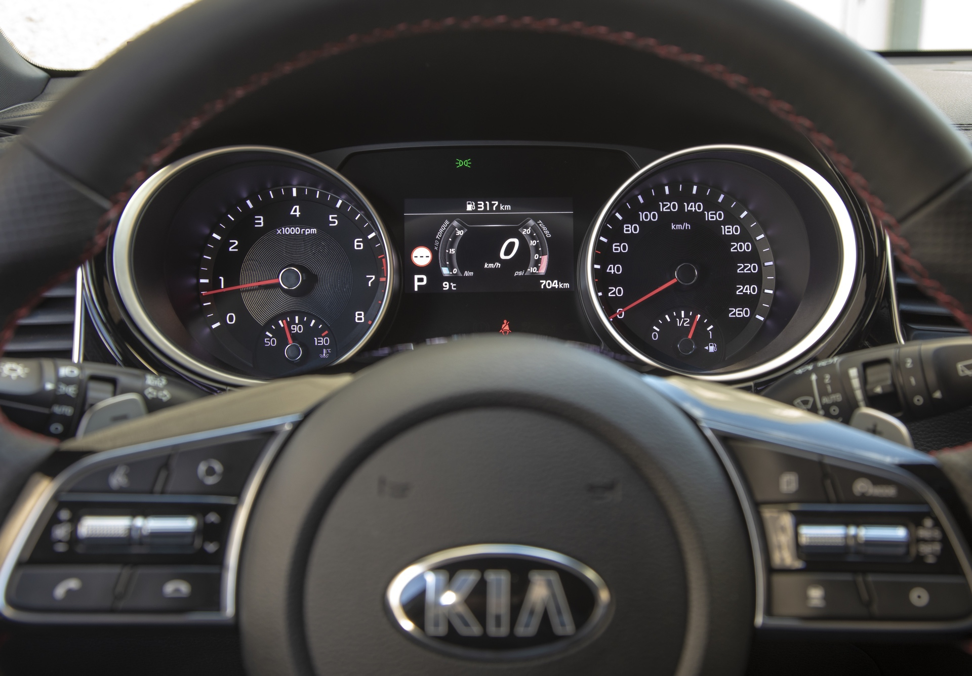 First_Drive_Kia_Proceed_0168