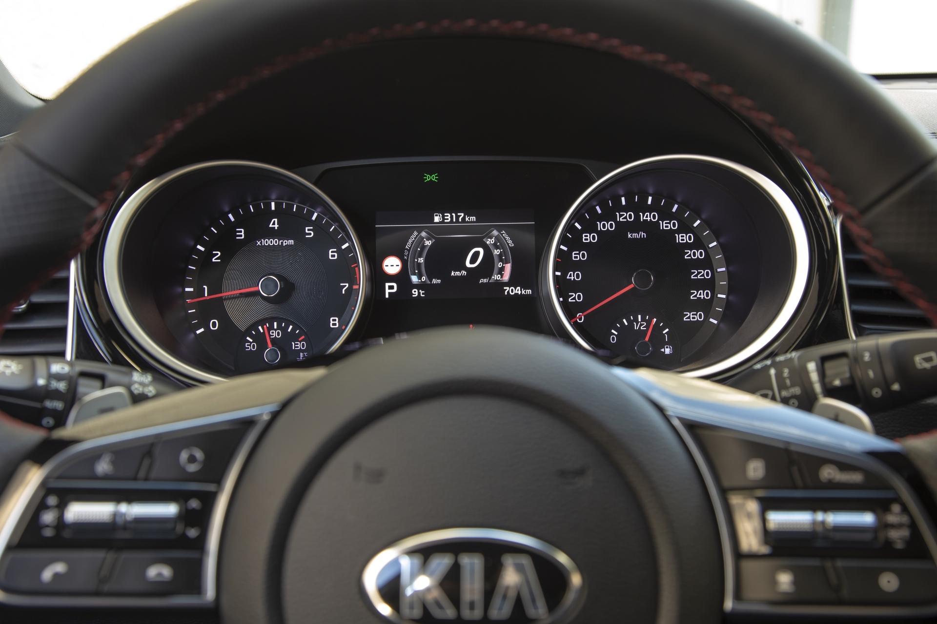 First_Drive_Kia_Proceed_0169