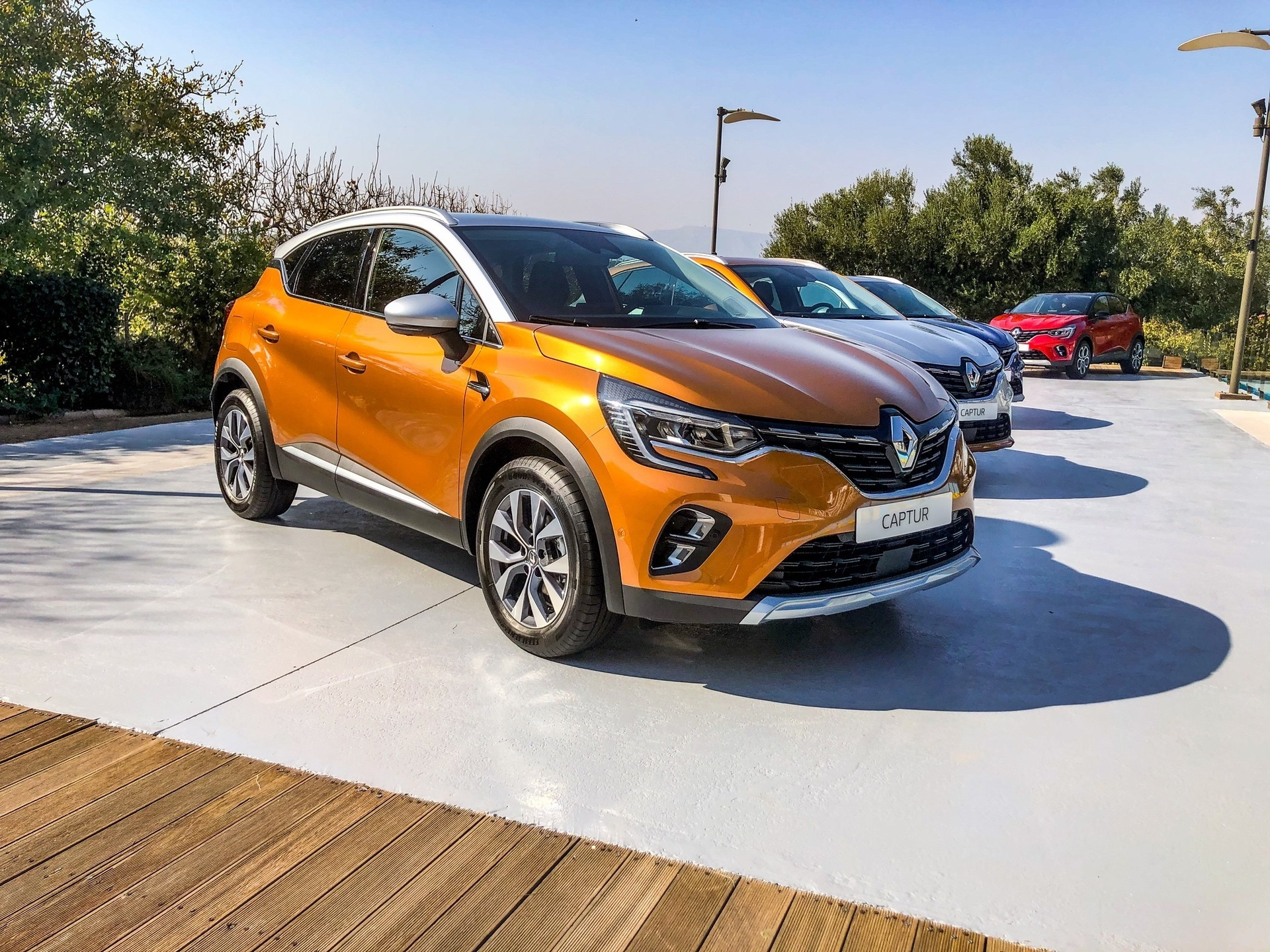 First_Drive_Renault_Captur_0001