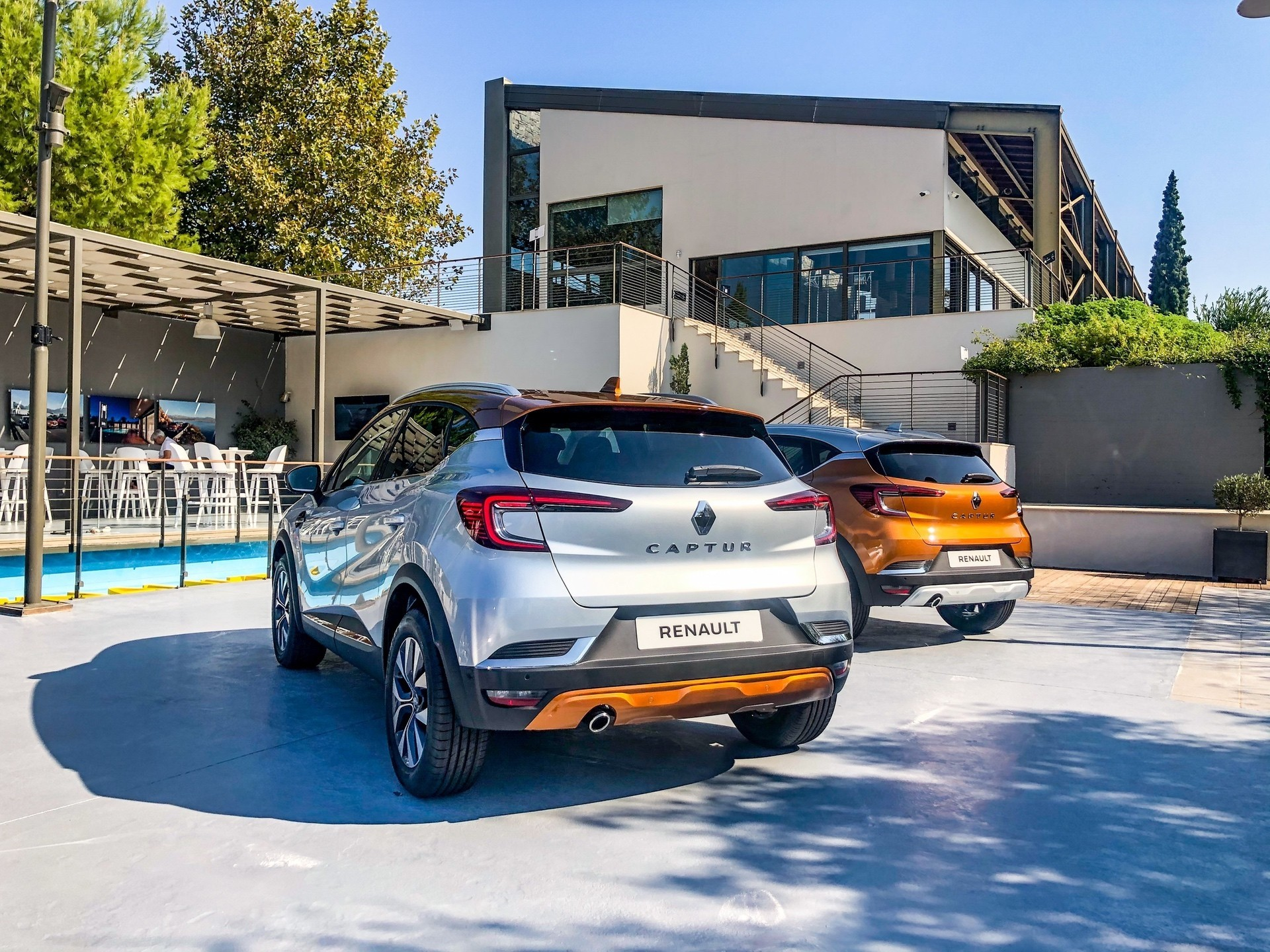 First_Drive_Renault_Captur_0005