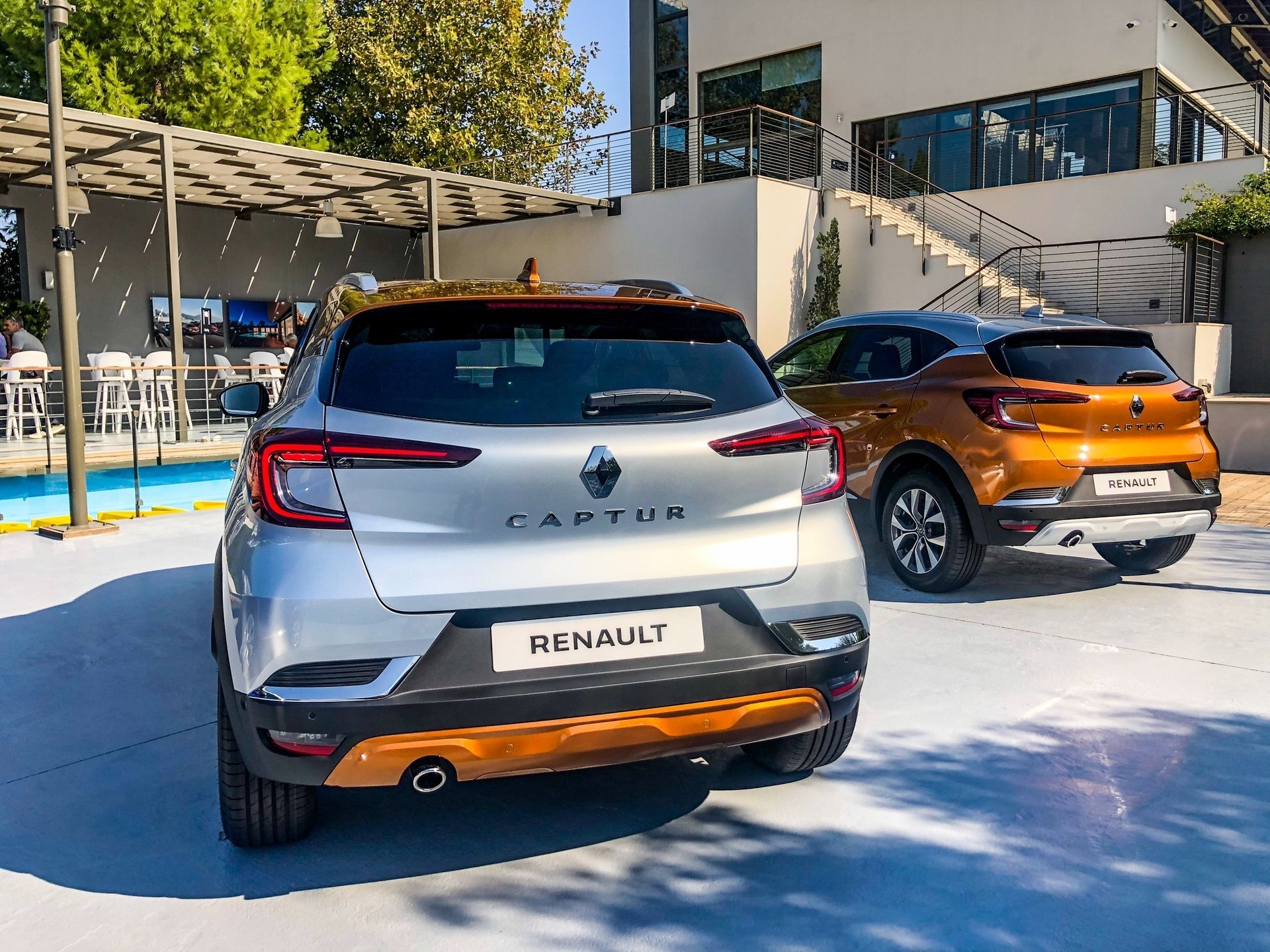 First_Drive_Renault_Captur_0006