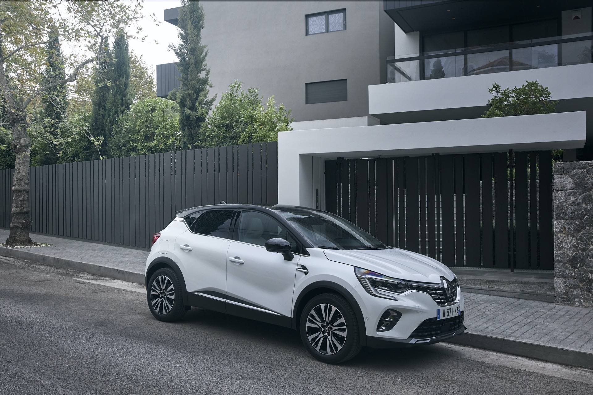 First_Drive_Renault_Captur_0008