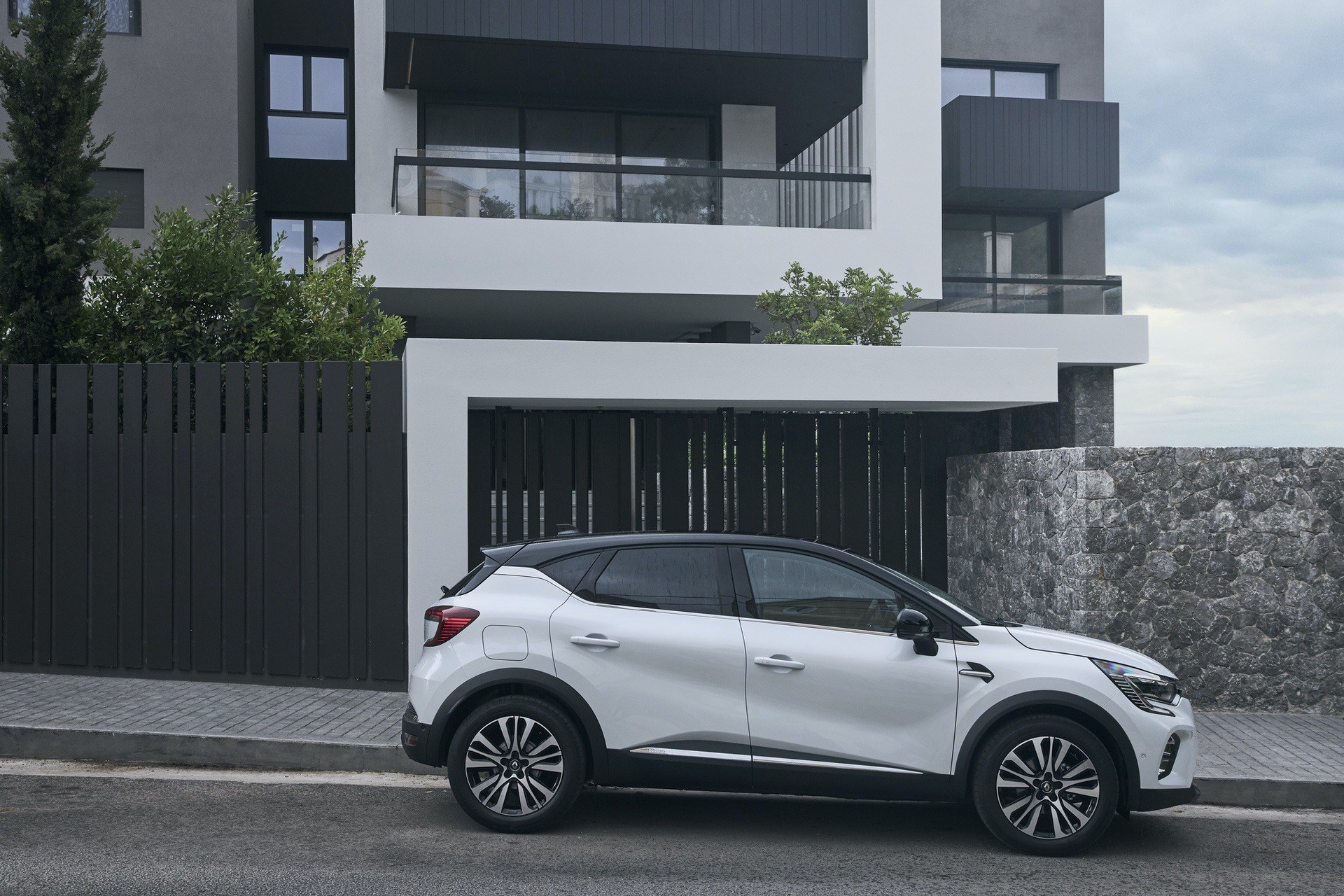 First_Drive_Renault_Captur_0009