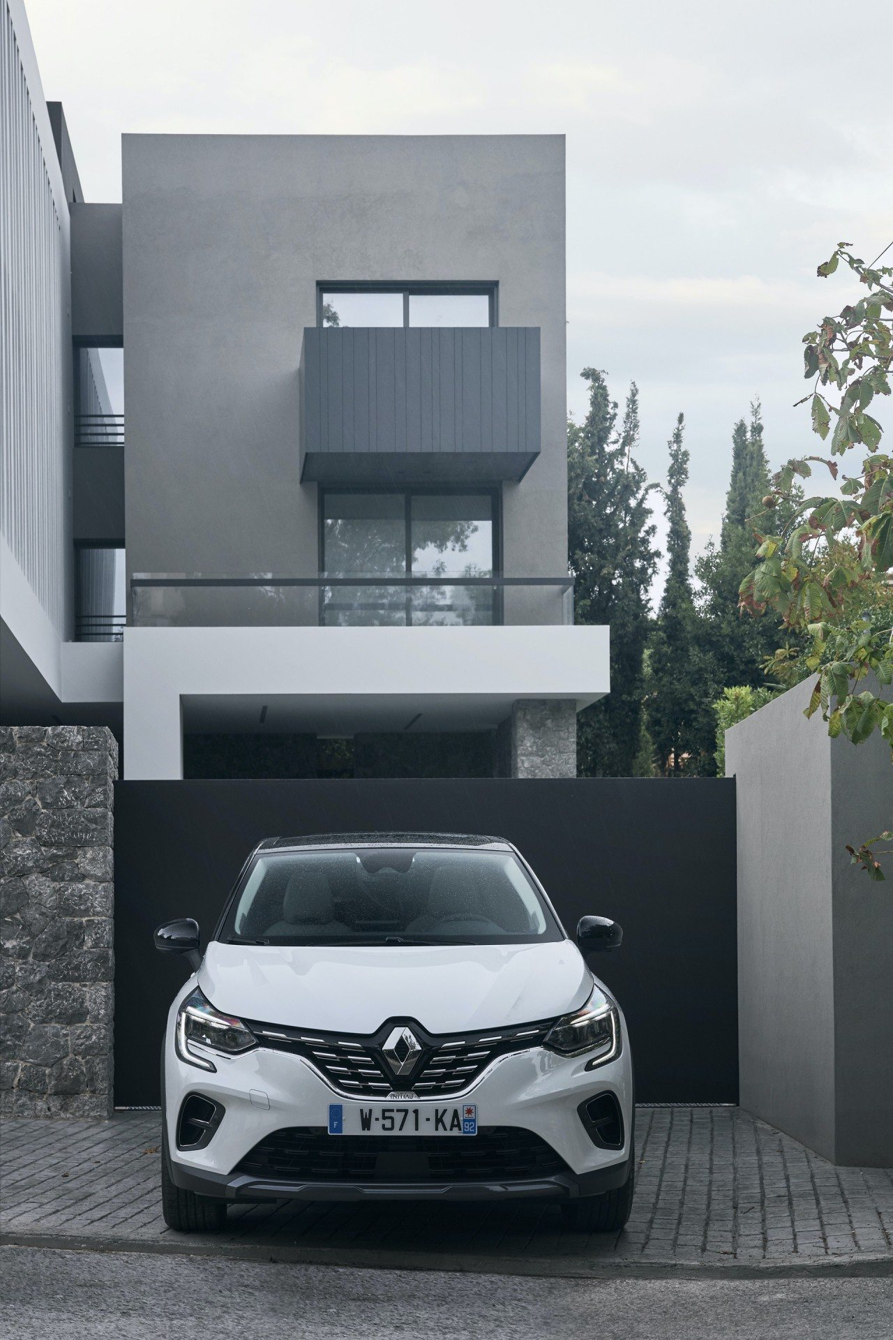 First_Drive_Renault_Captur_0011