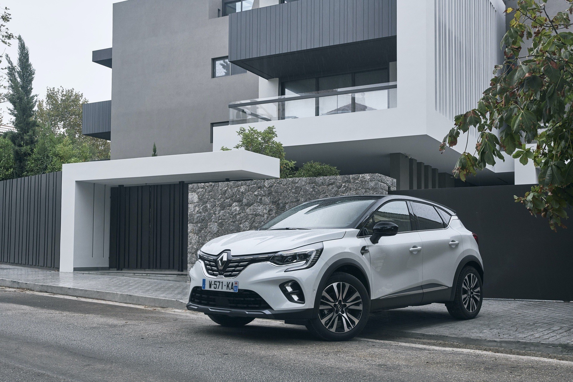 First_Drive_Renault_Captur_0012