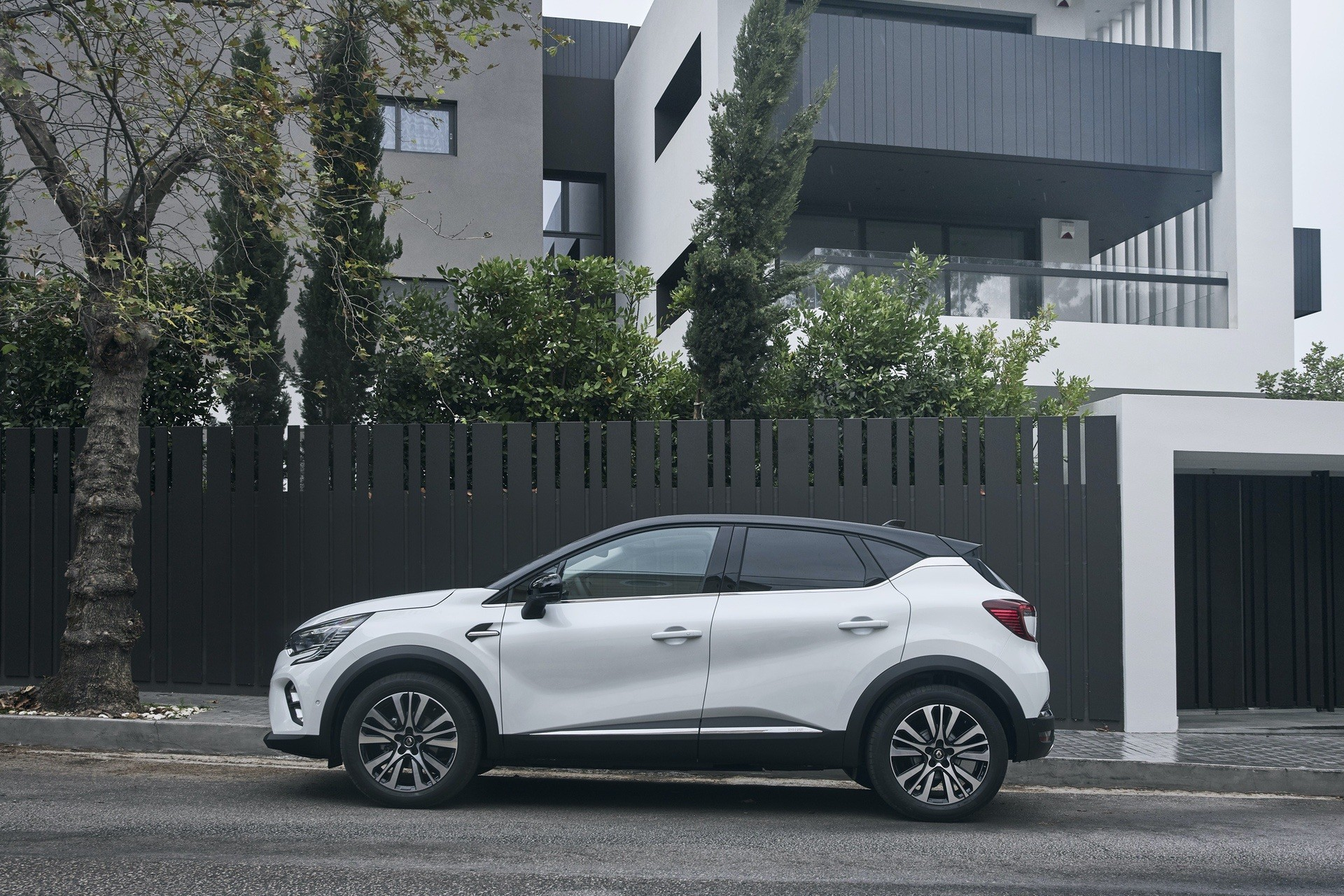 First_Drive_Renault_Captur_0013