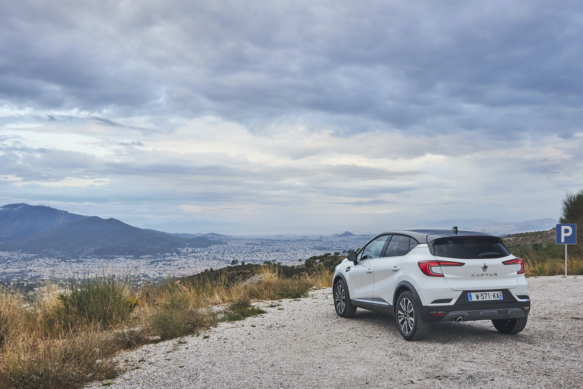 First_Drive_Renault_Captur_0015