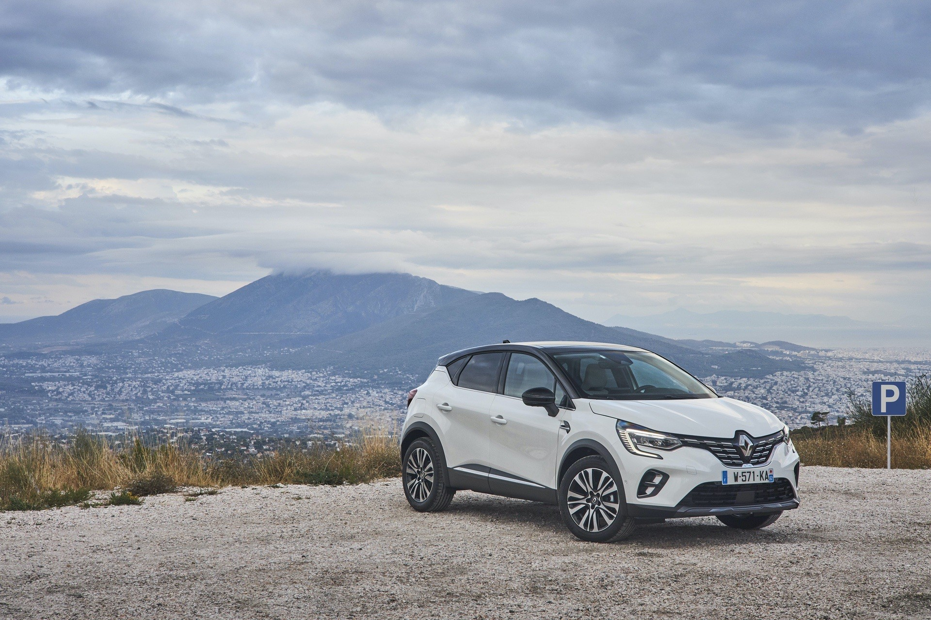 First_Drive_Renault_Captur_0016