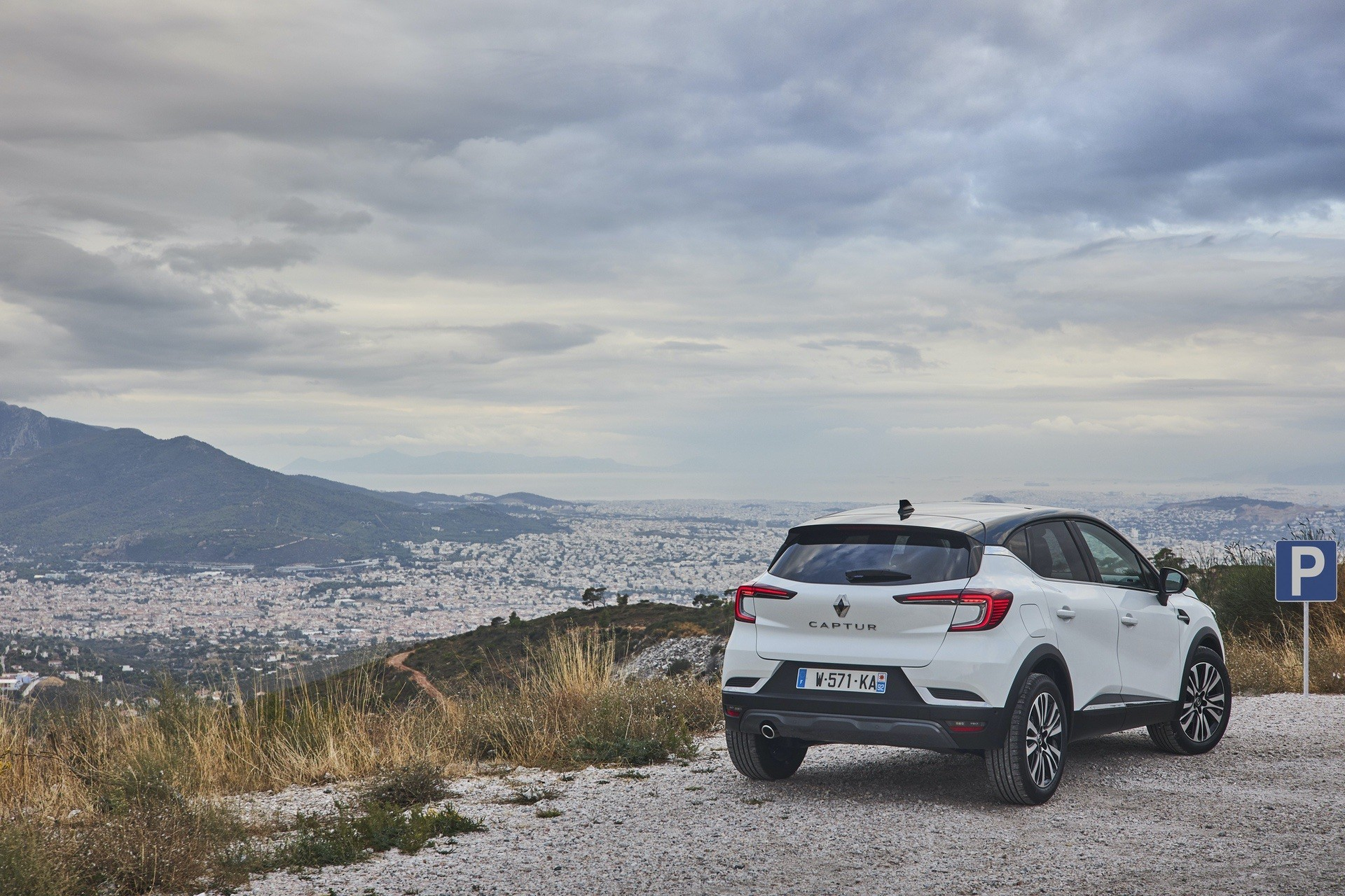 First_Drive_Renault_Captur_0017