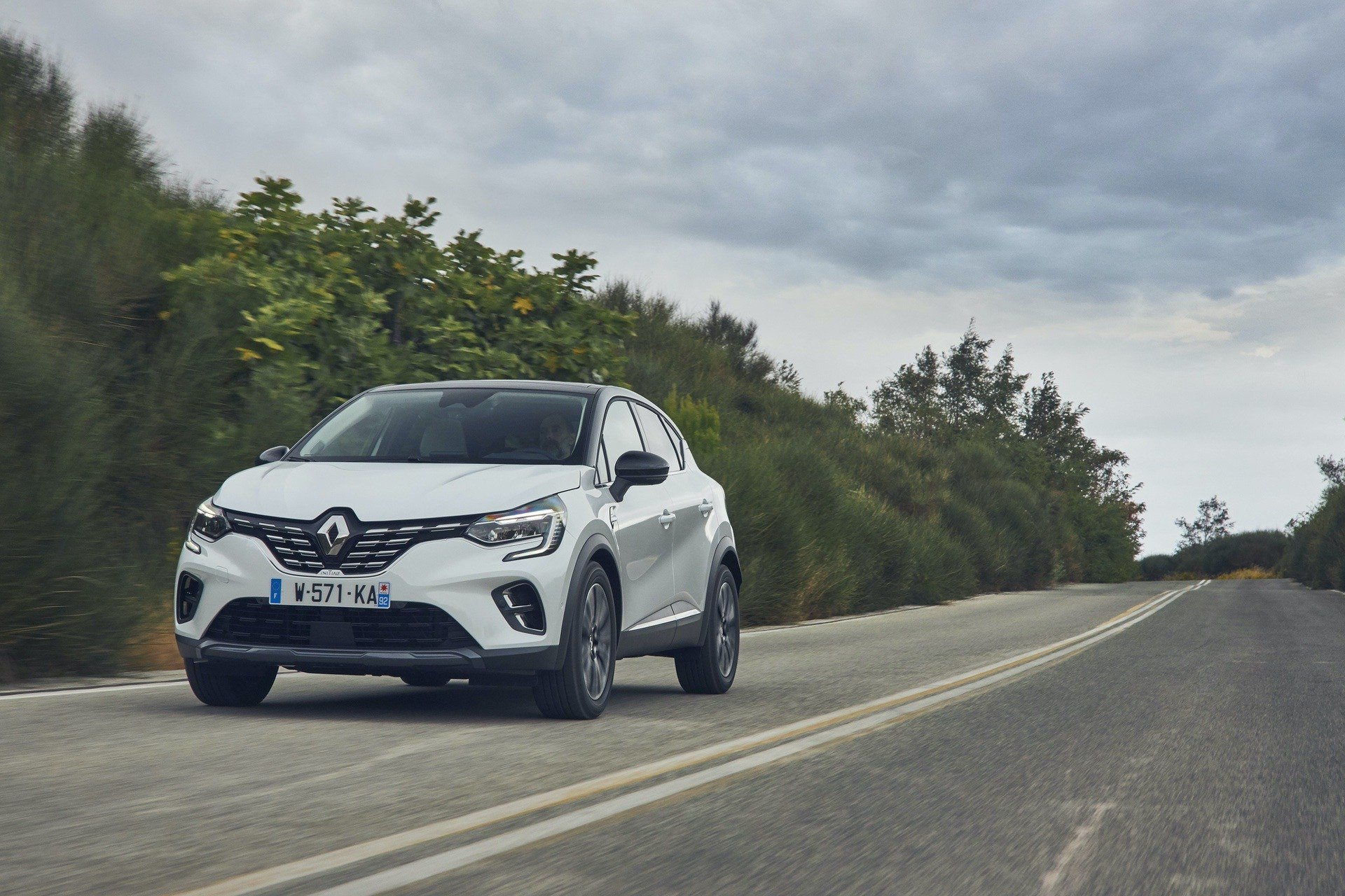 First_Drive_Renault_Captur_0018