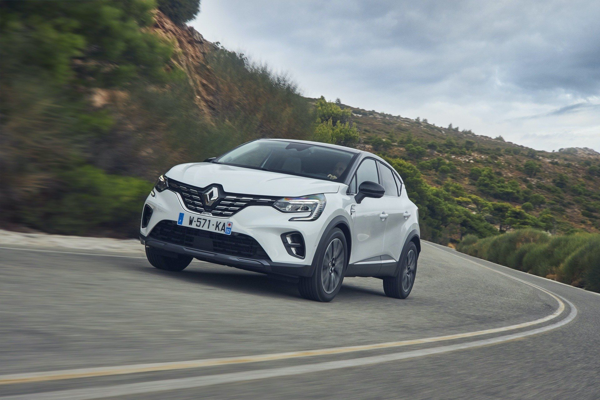 First_Drive_Renault_Captur_0019