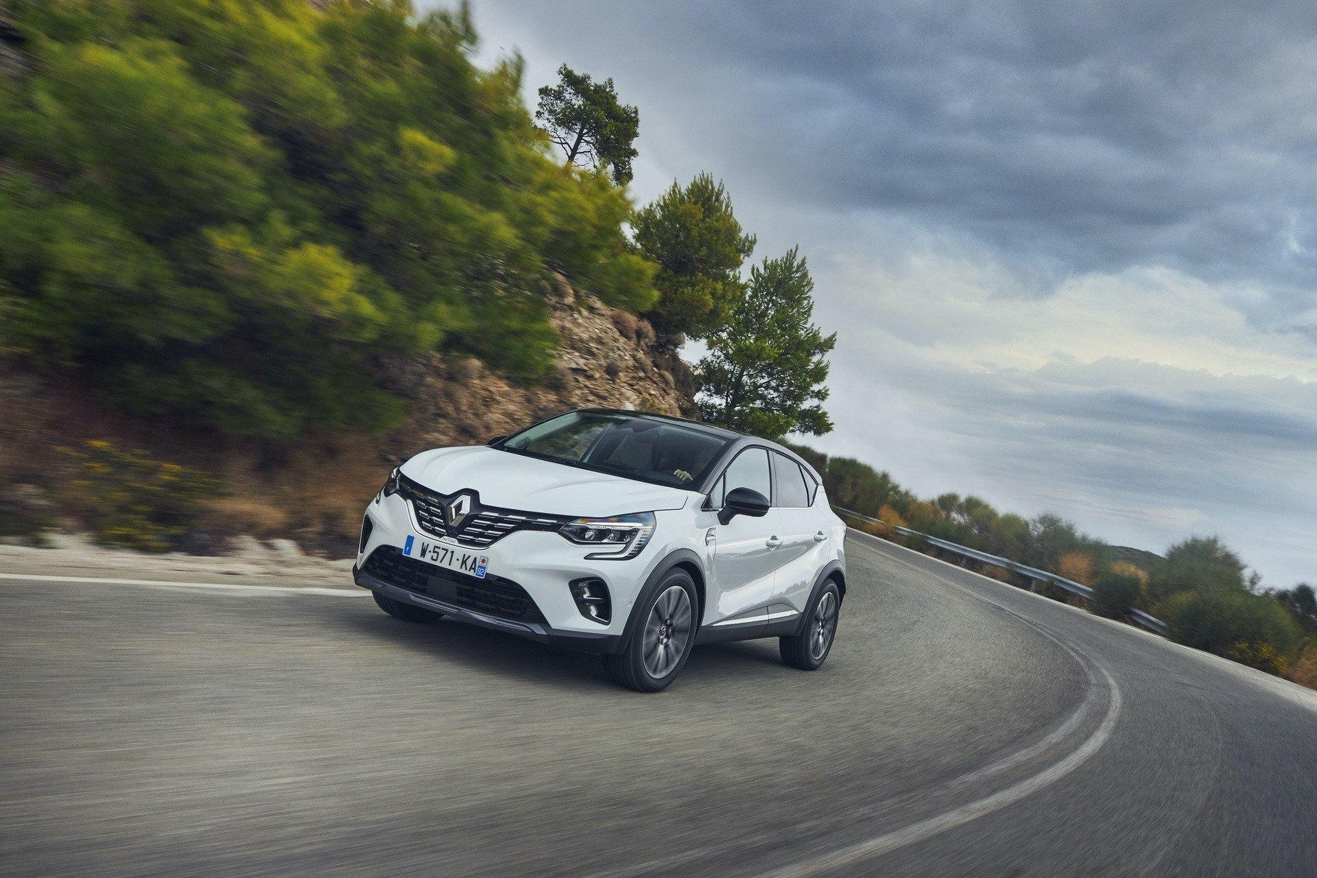 First_Drive_Renault_Captur_0020