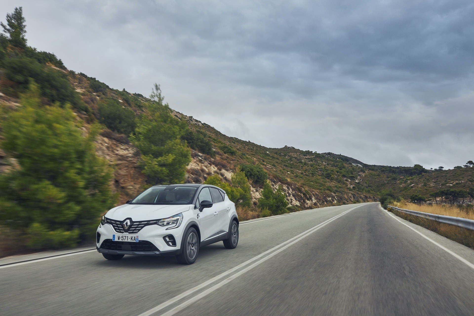 First_Drive_Renault_Captur_0021