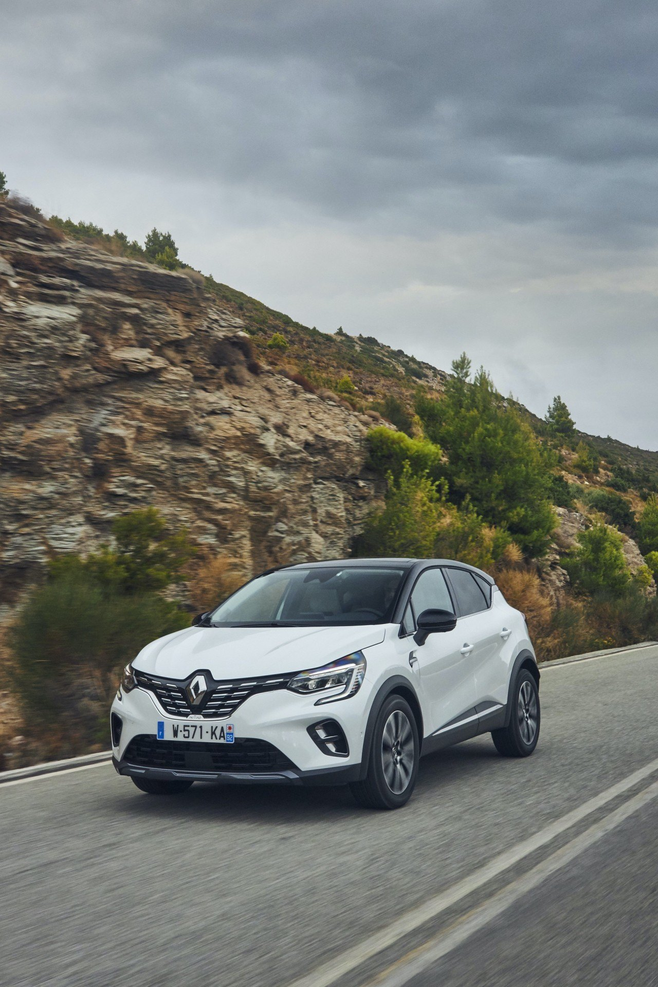First_Drive_Renault_Captur_0022
