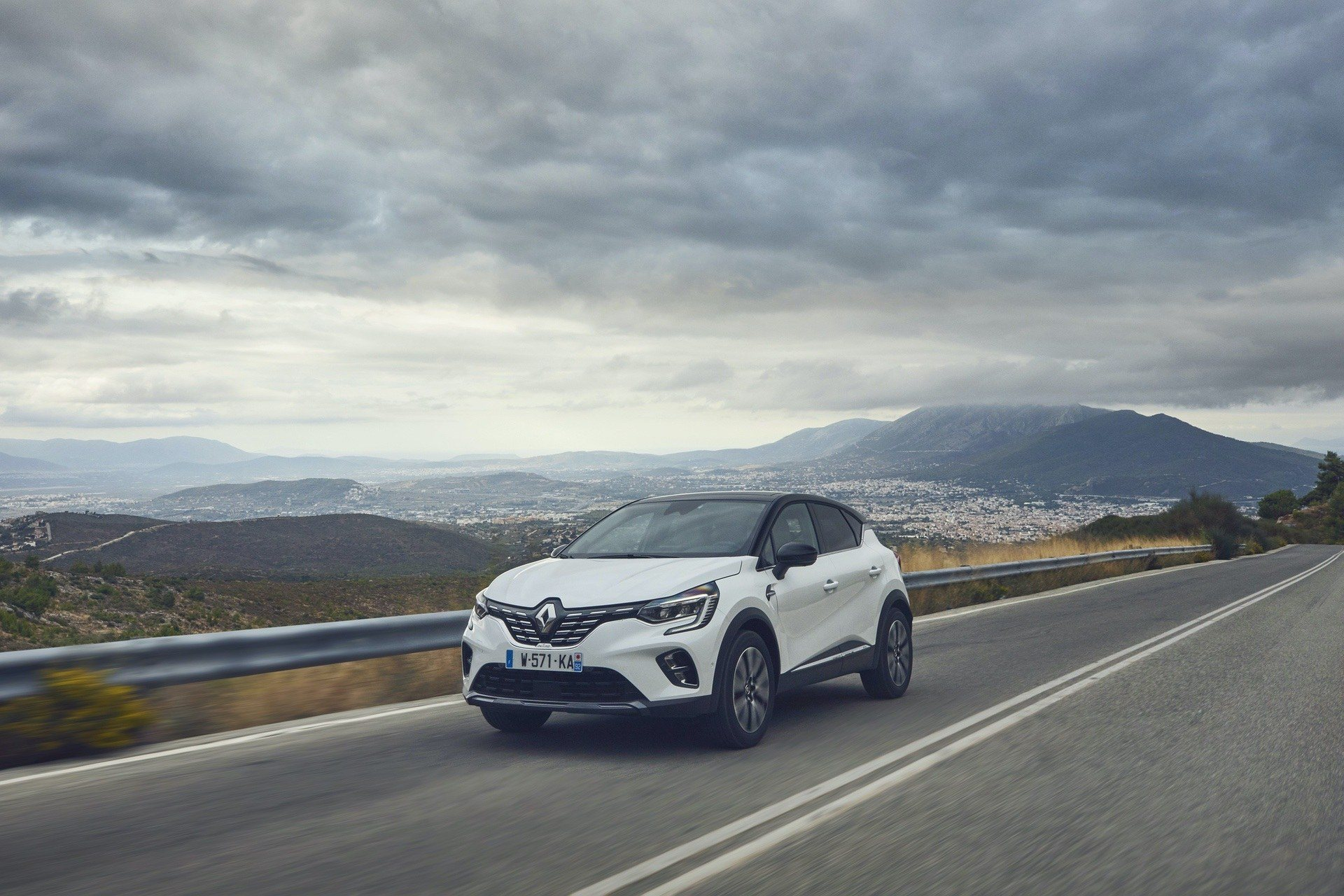 First_Drive_Renault_Captur_0023