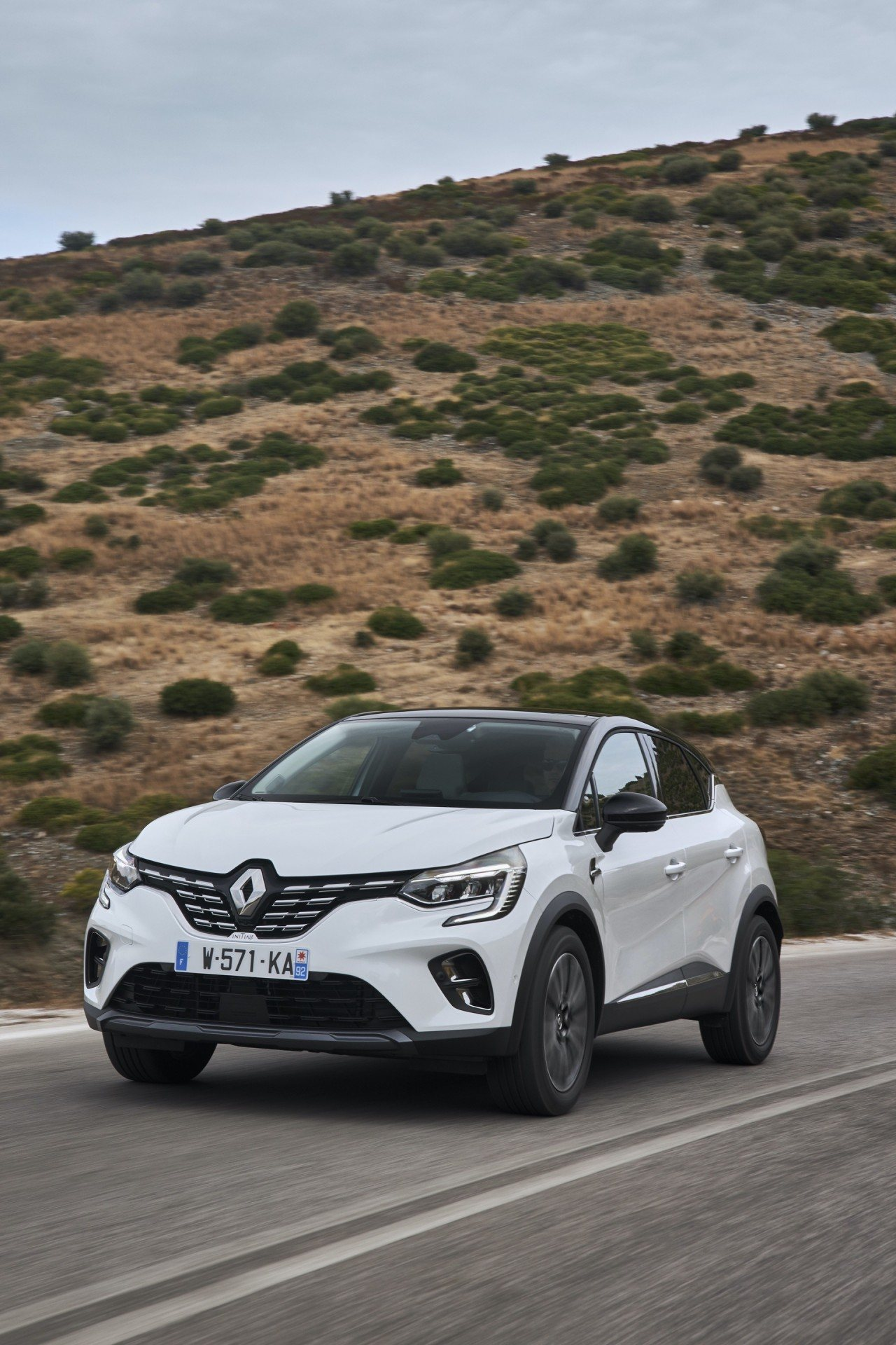 First_Drive_Renault_Captur_0025