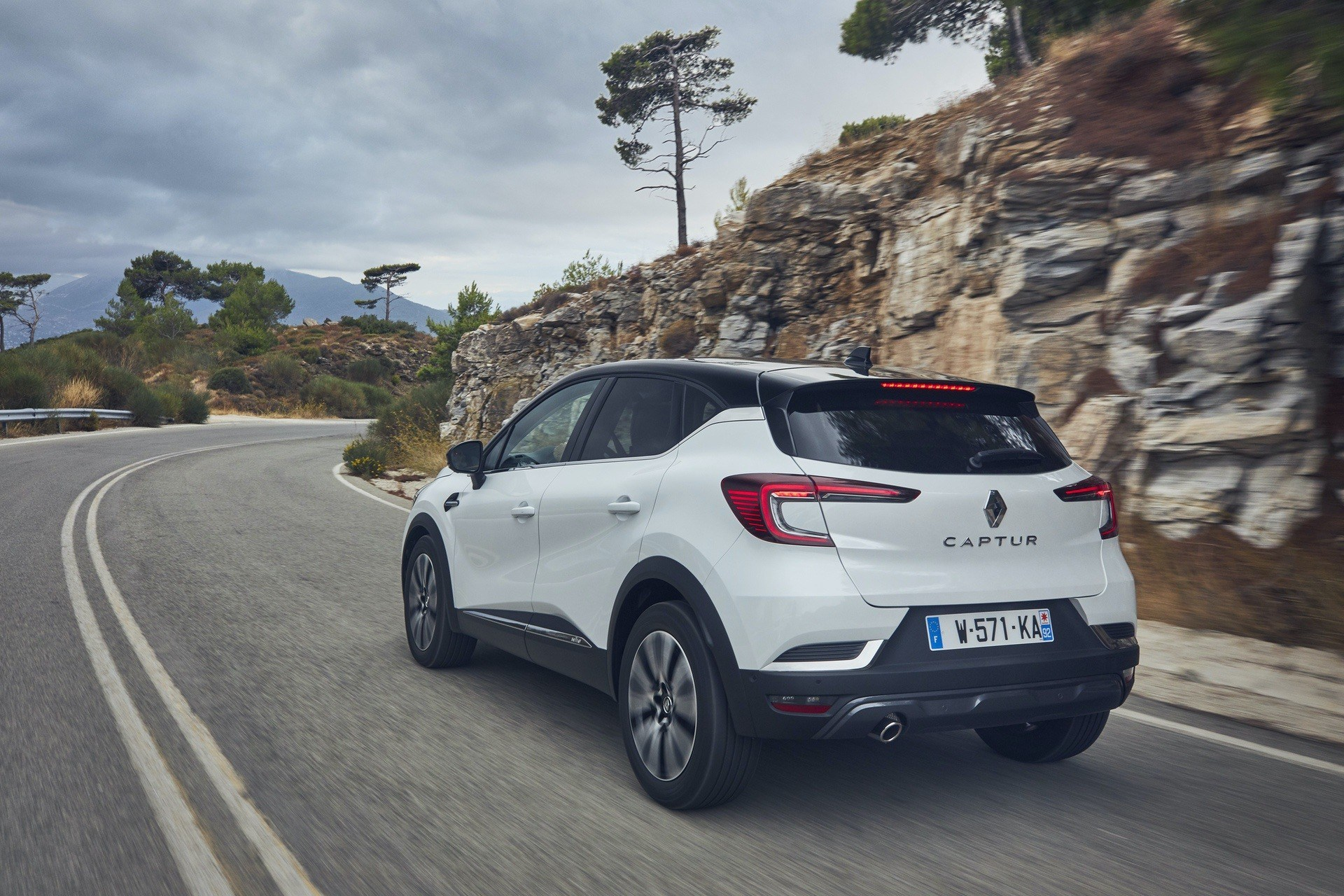 First_Drive_Renault_Captur_0026