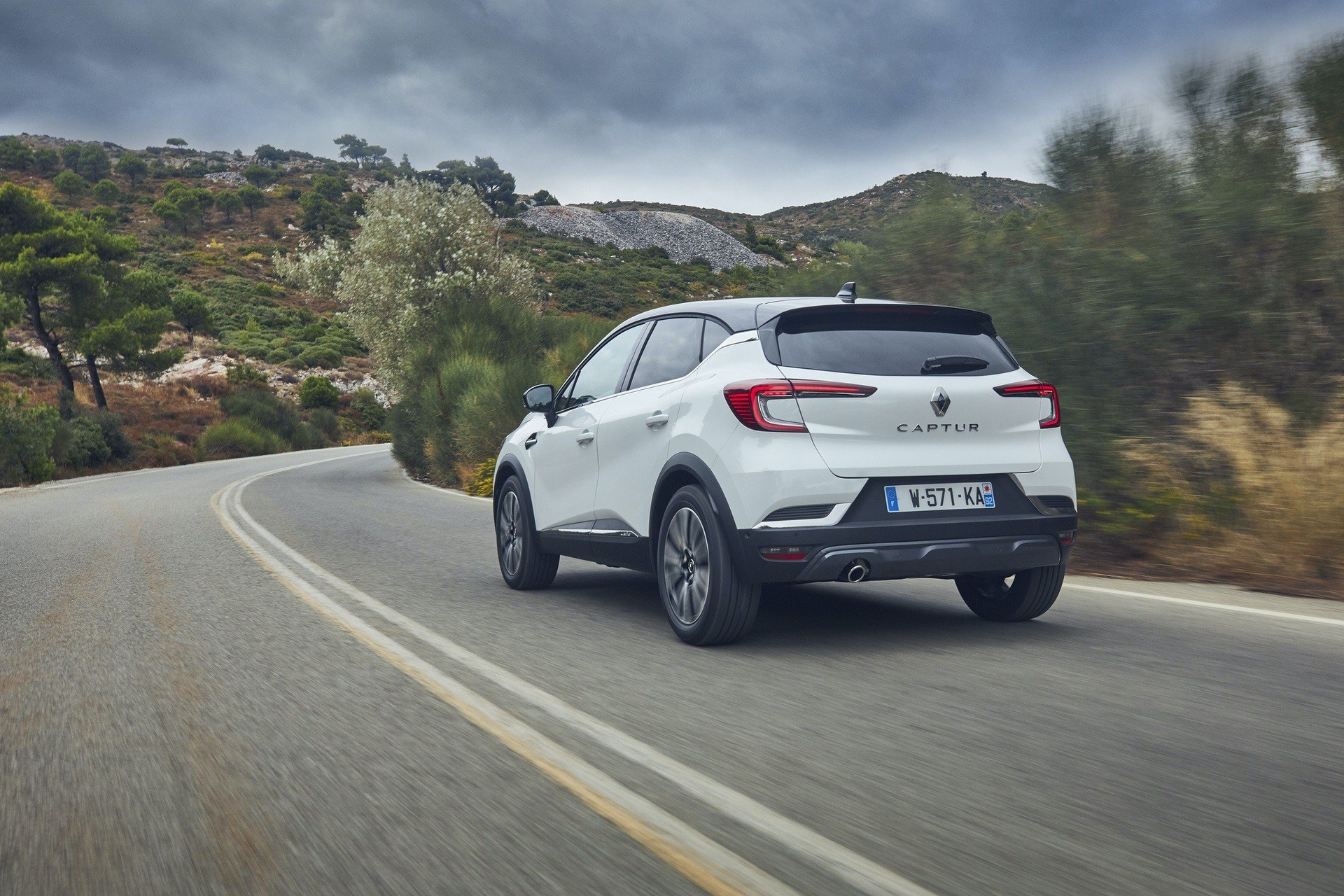 First_Drive_Renault_Captur_0027
