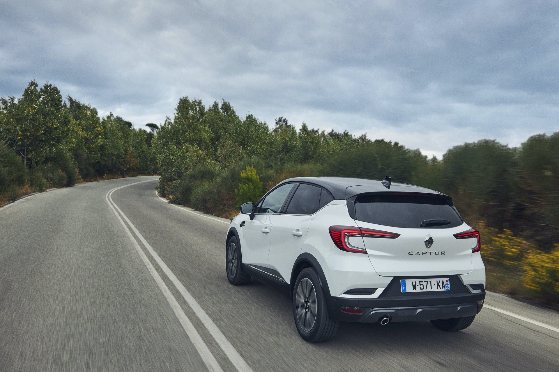 First_Drive_Renault_Captur_0028