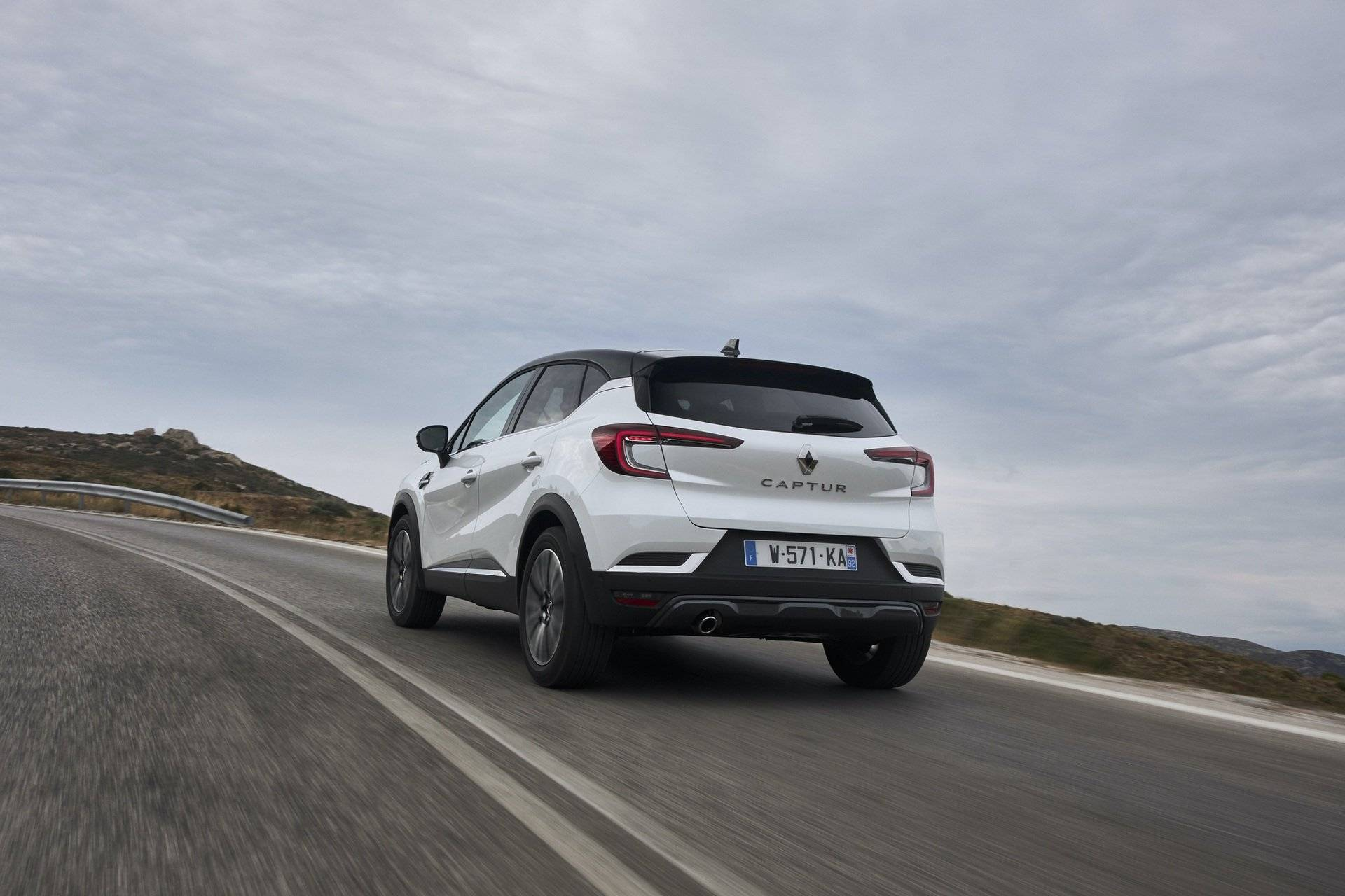 First_Drive_Renault_Captur_0029