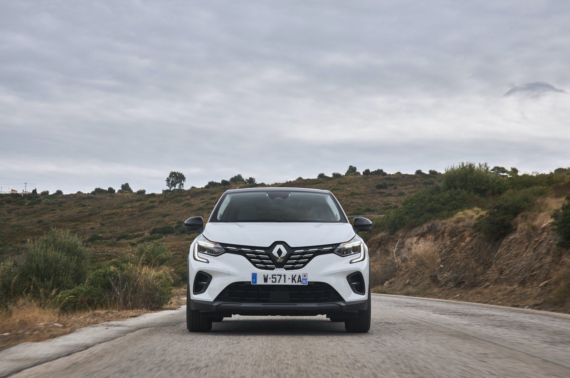 First_Drive_Renault_Captur_0030