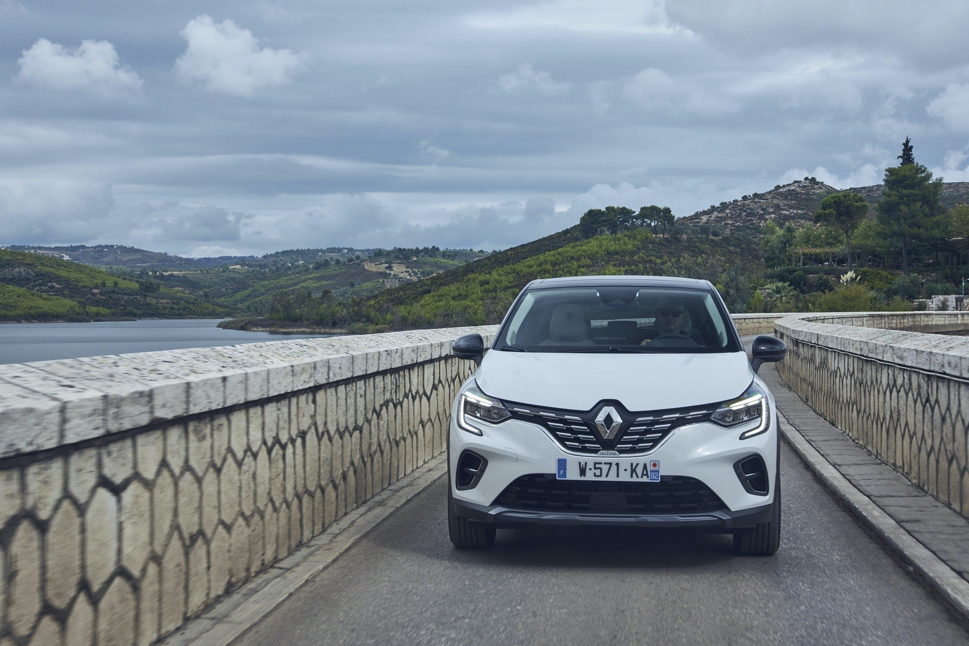 First_Drive_Renault_Captur_0031