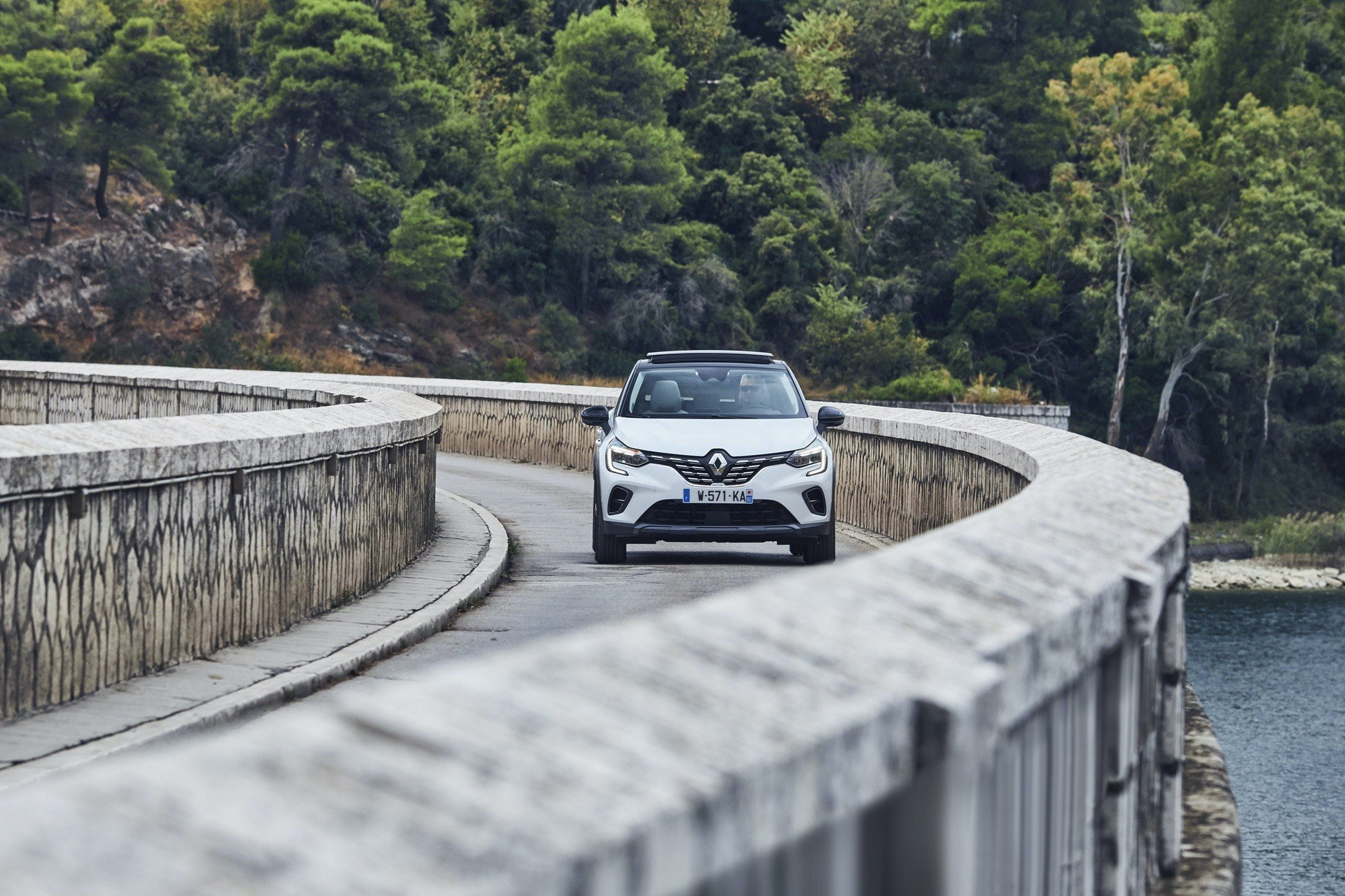 First_Drive_Renault_Captur_0032