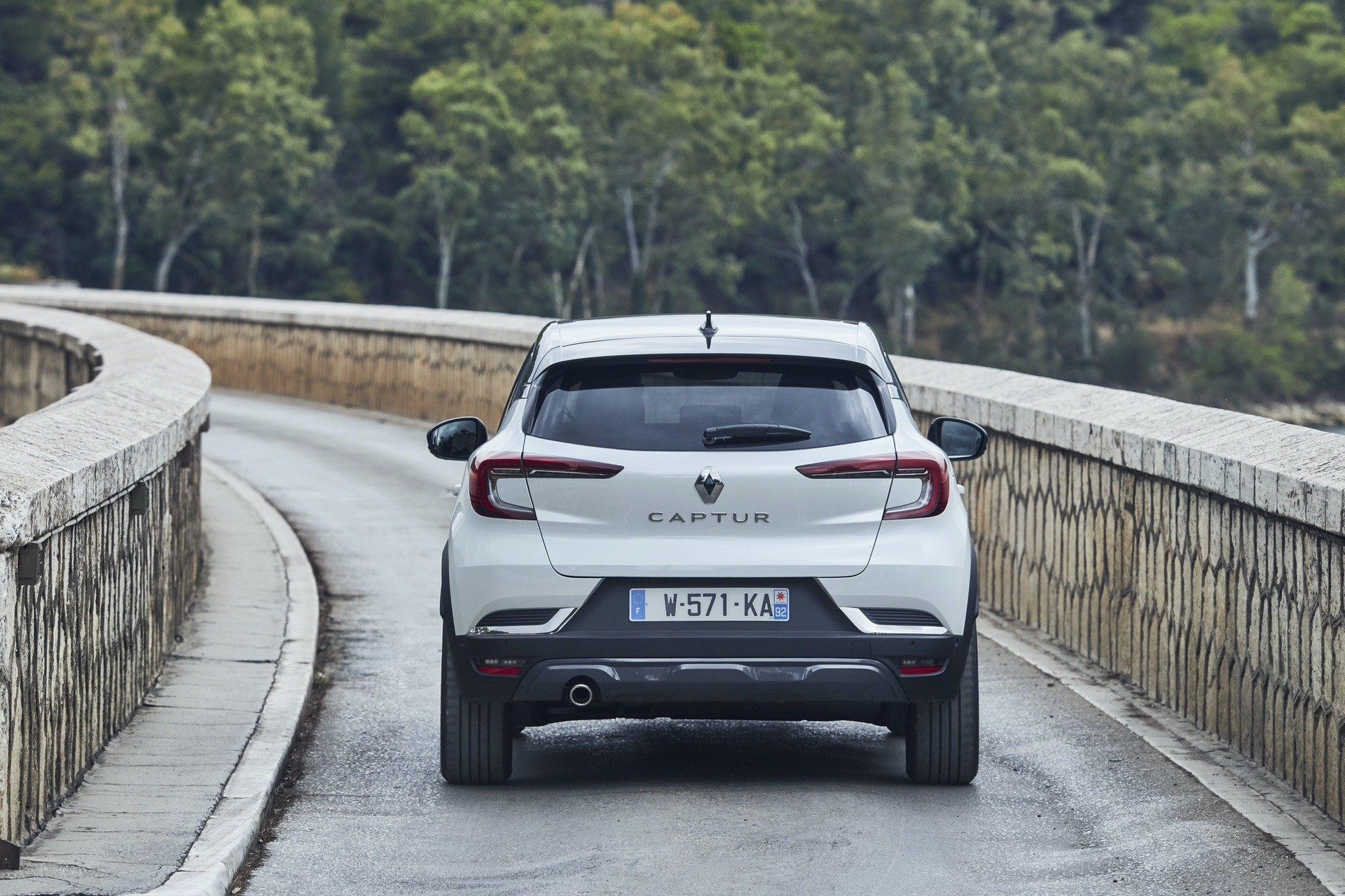 First_Drive_Renault_Captur_0033