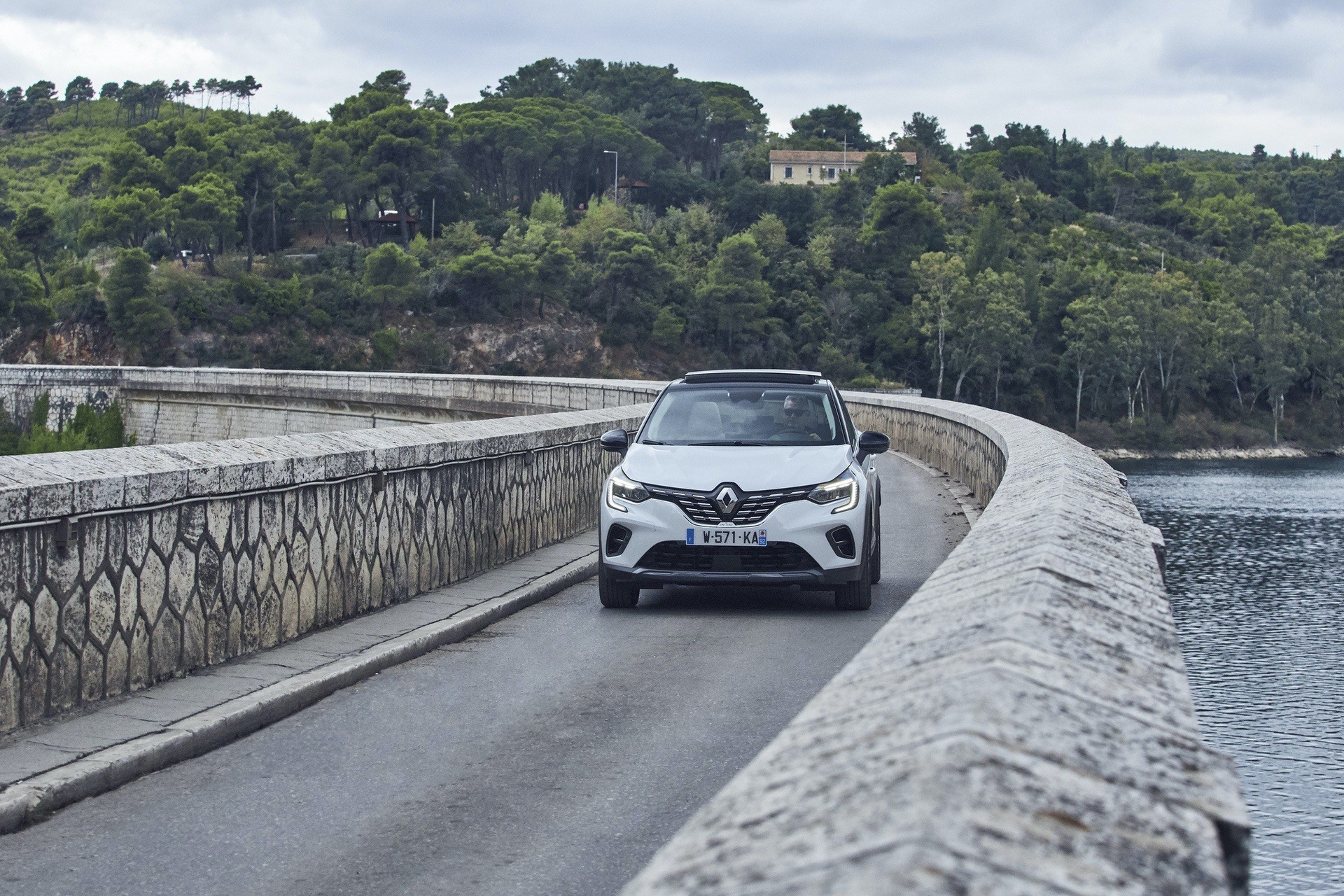 First_Drive_Renault_Captur_0034