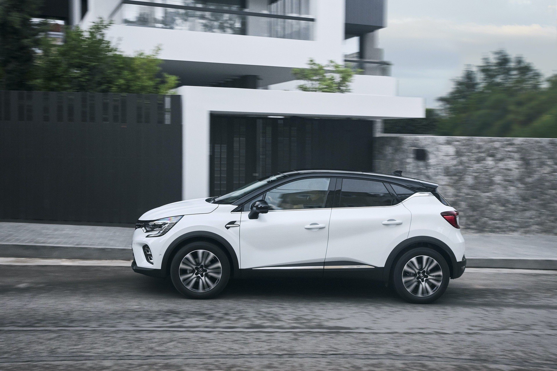 First_Drive_Renault_Captur_0035