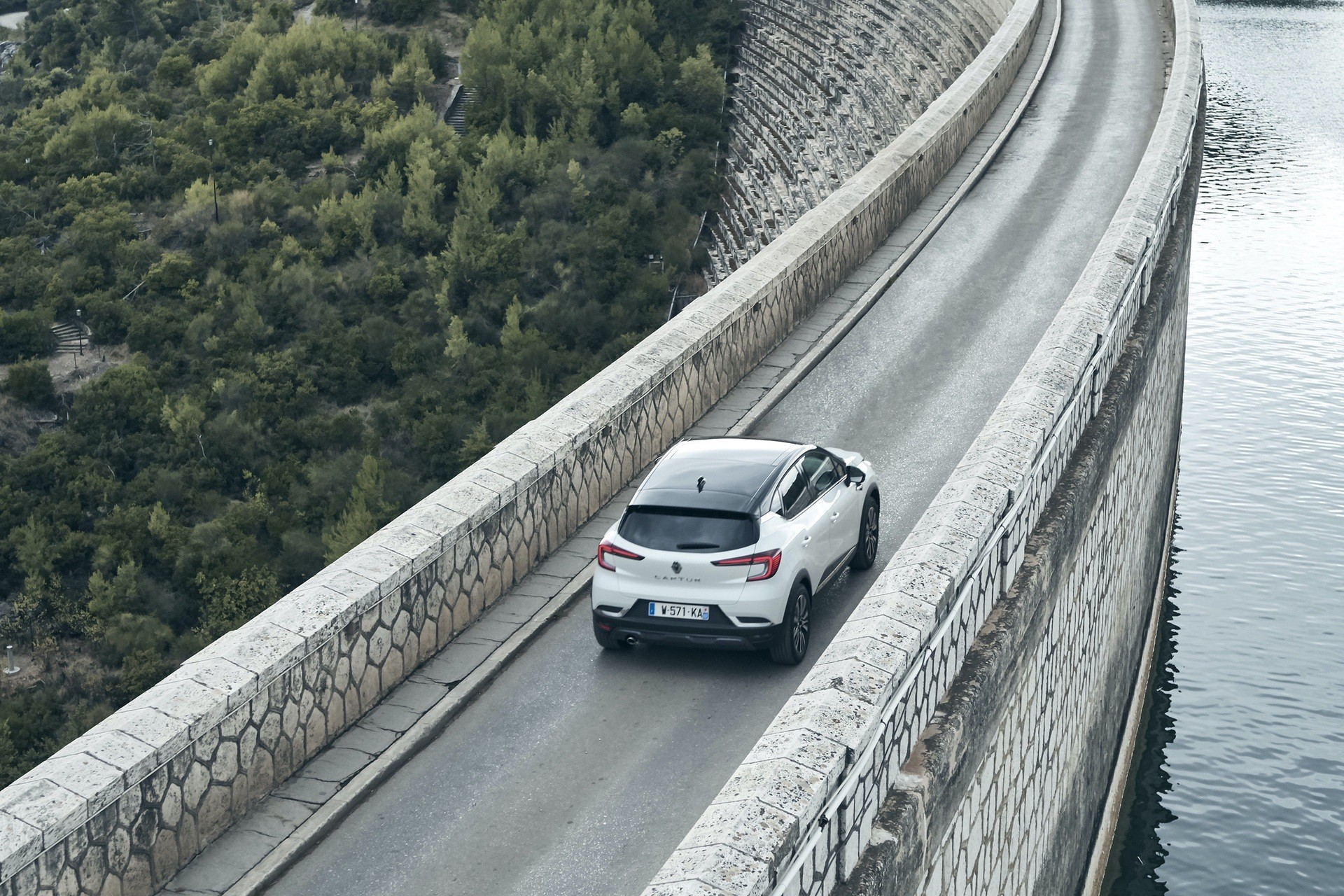 First_Drive_Renault_Captur_0036