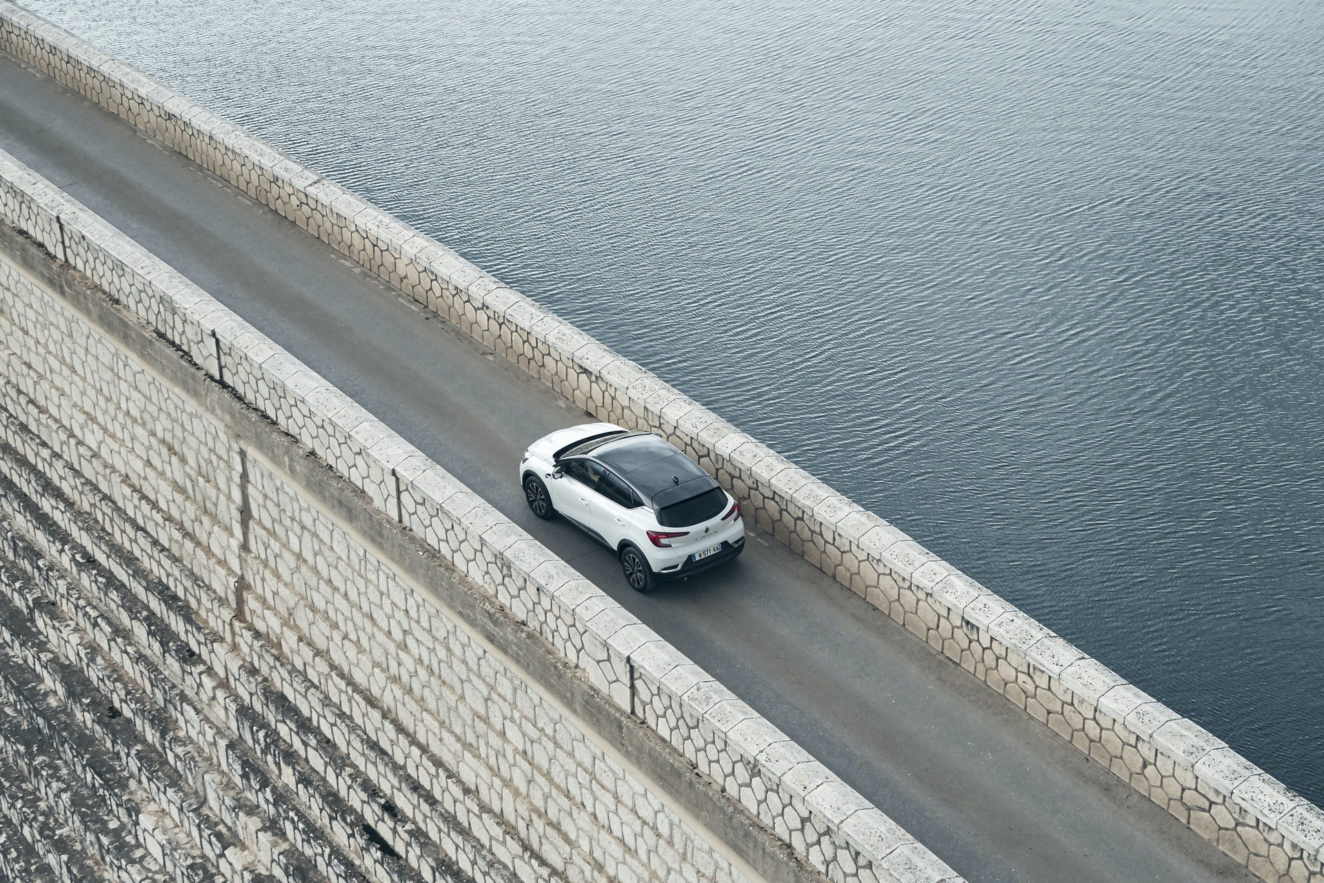 First_Drive_Renault_Captur_0038