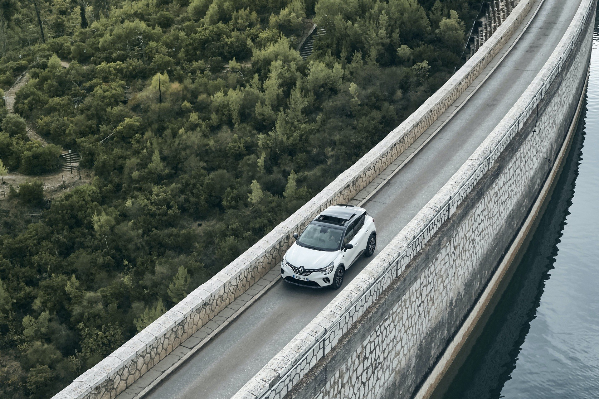 First_Drive_Renault_Captur_0039