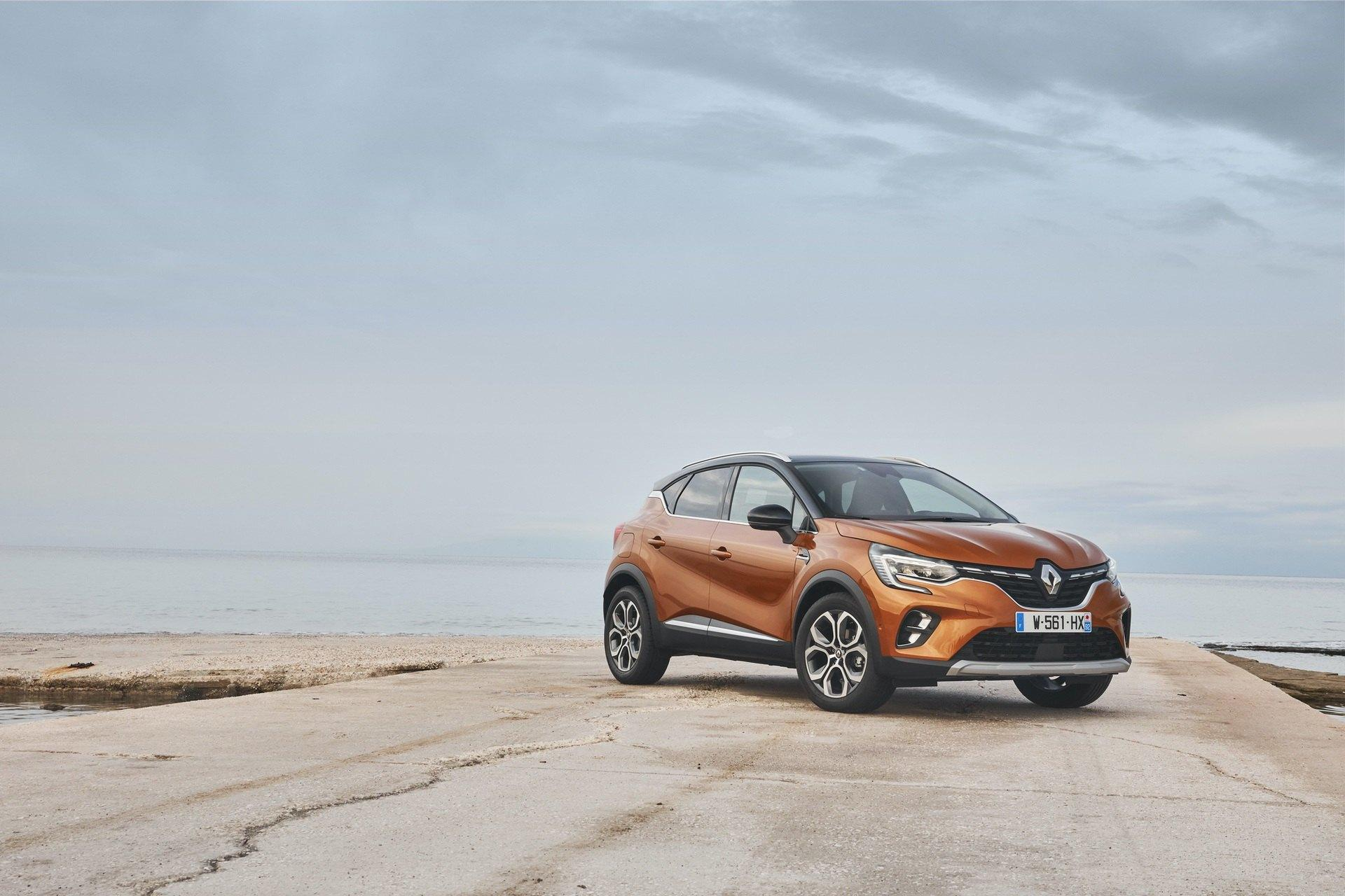First_Drive_Renault_Captur_0049