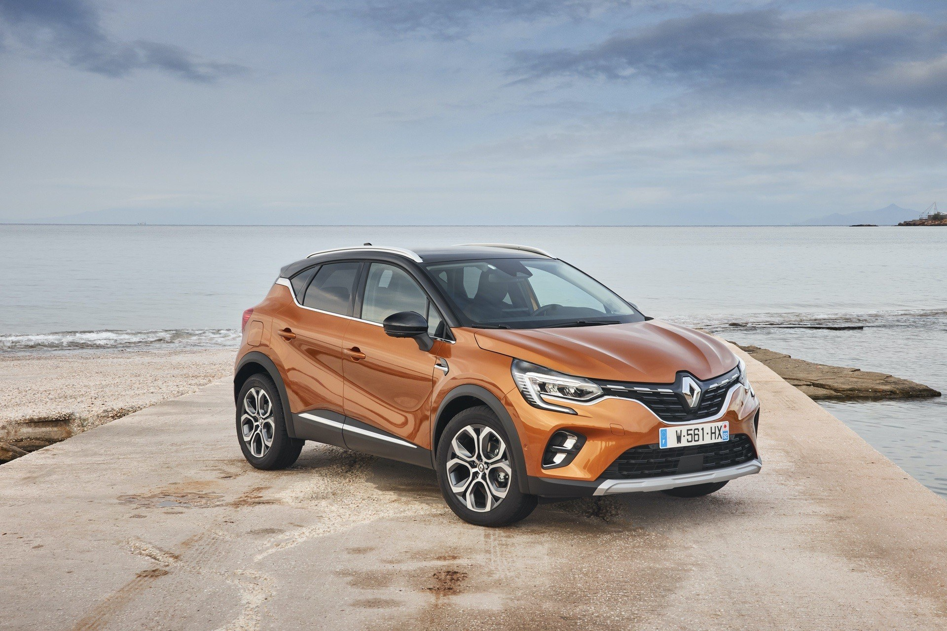 First_Drive_Renault_Captur_0050