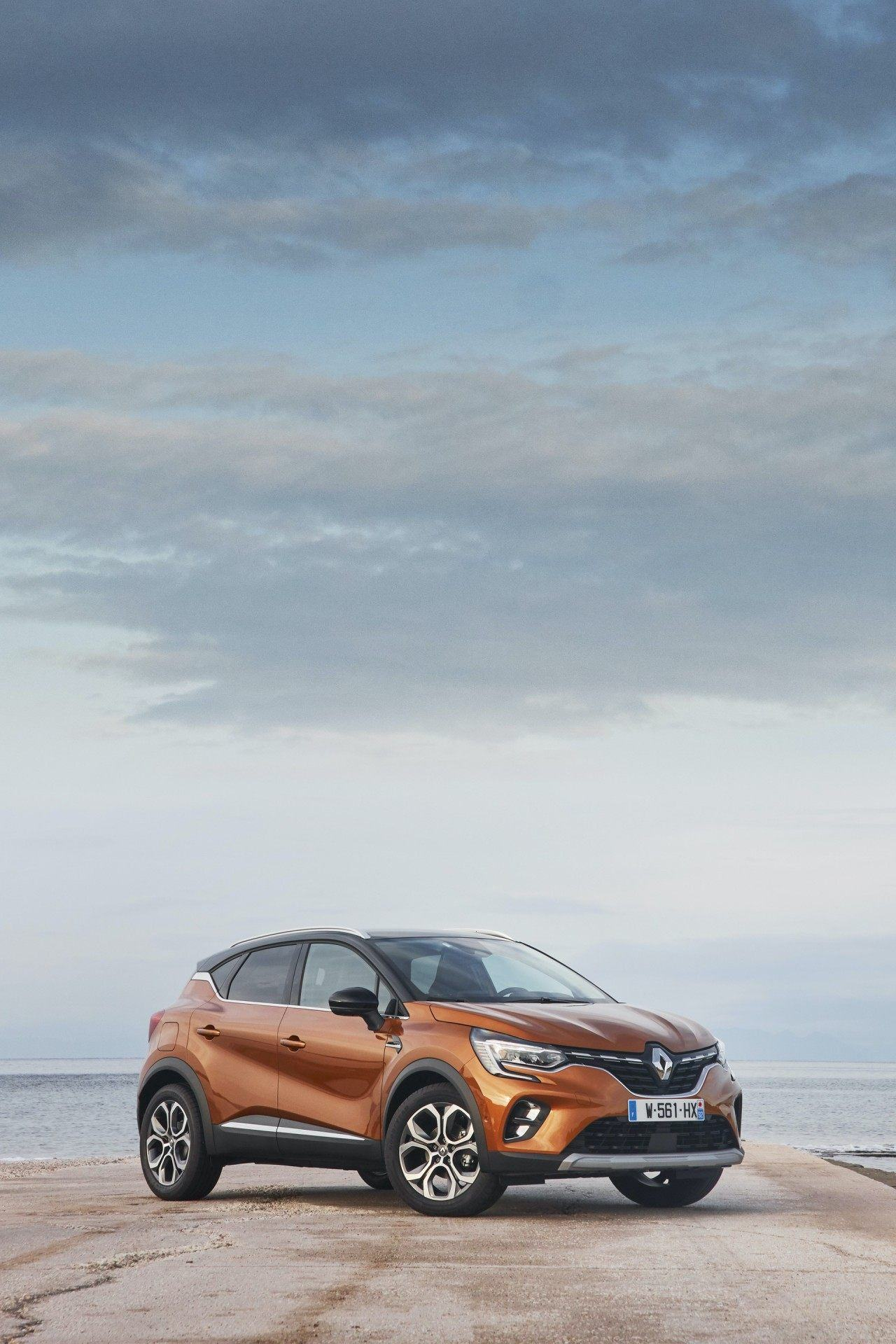 First_Drive_Renault_Captur_0051