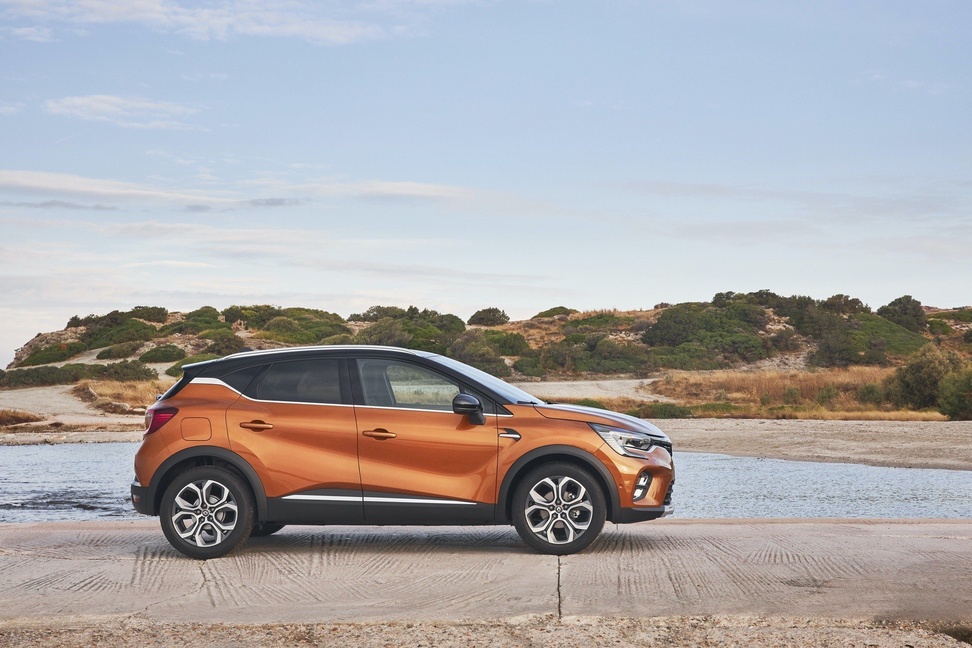 First_Drive_Renault_Captur_0052
