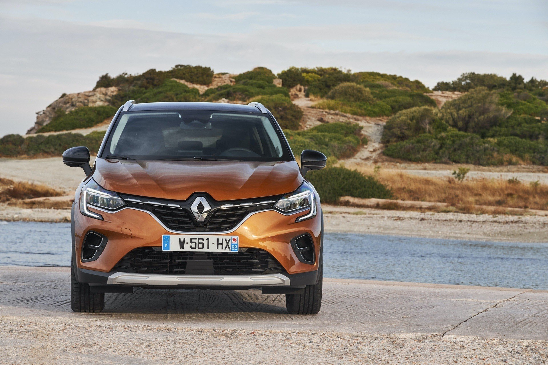 First_Drive_Renault_Captur_0053