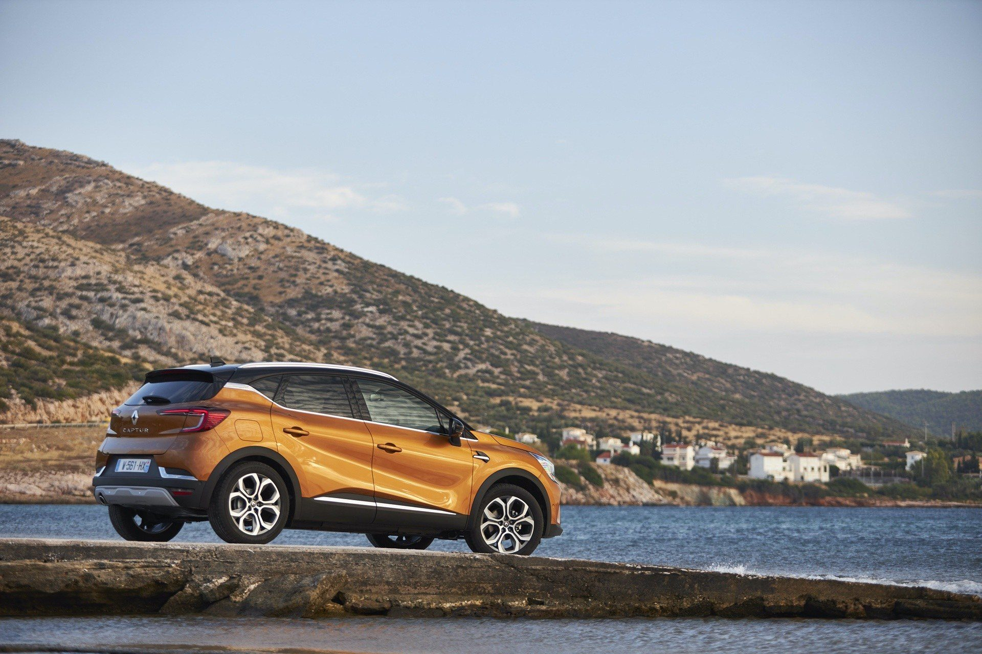 First_Drive_Renault_Captur_0055