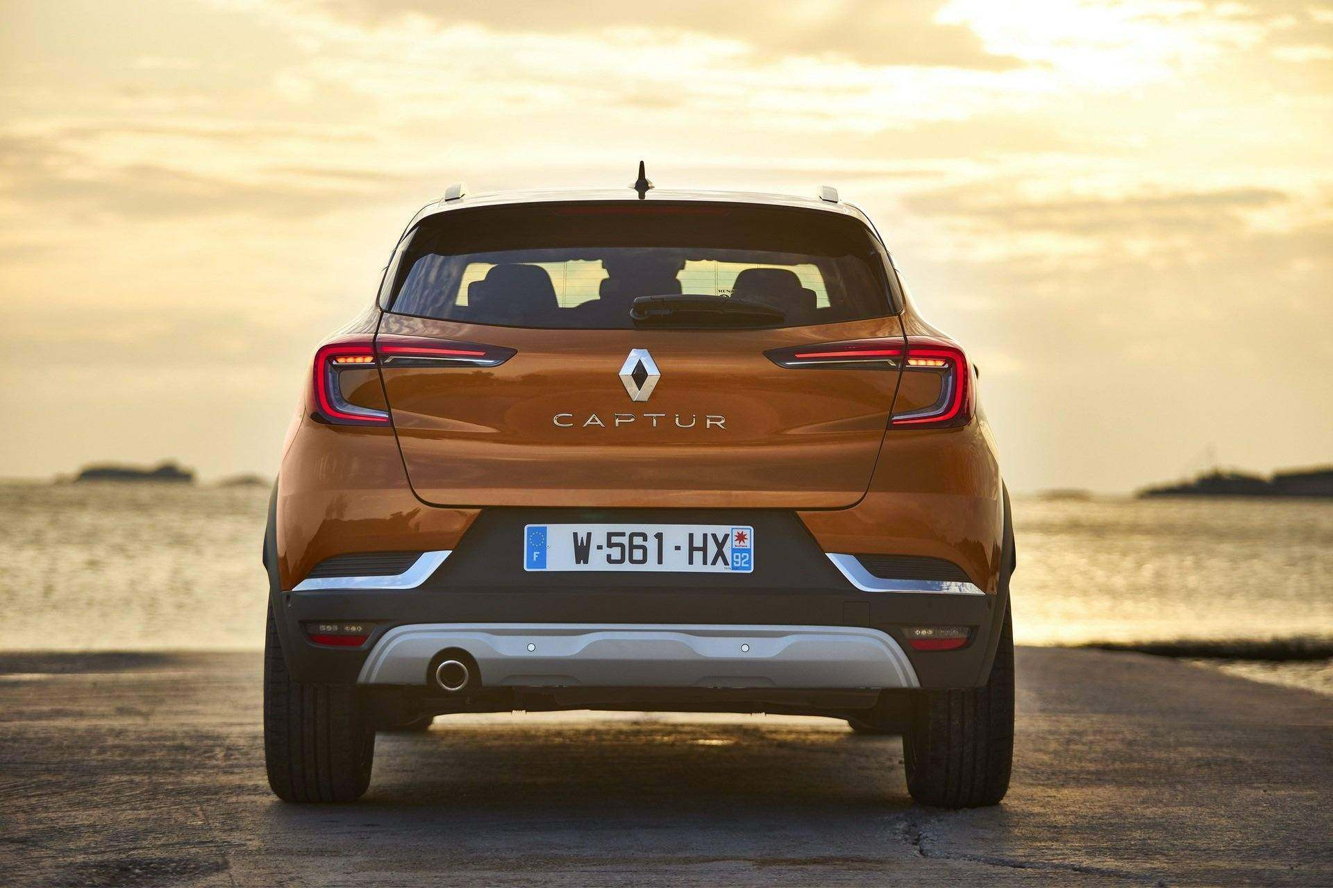 First_Drive_Renault_Captur_0056