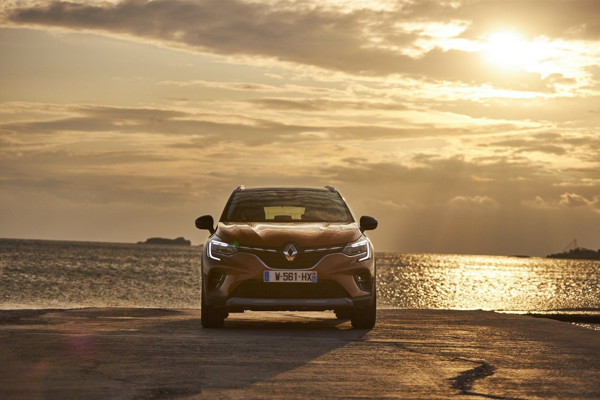 First_Drive_Renault_Captur_0058