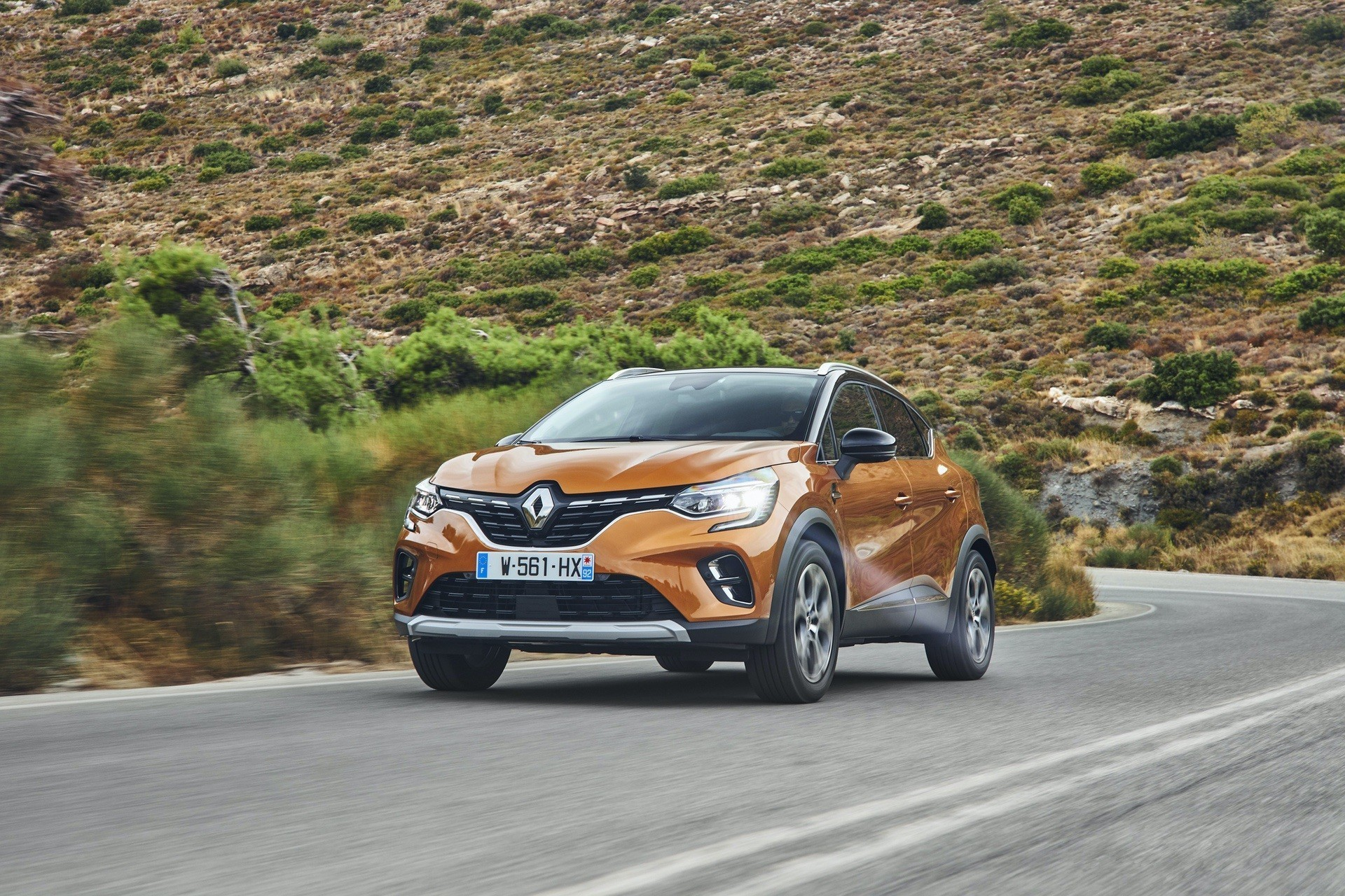 First_Drive_Renault_Captur_0059