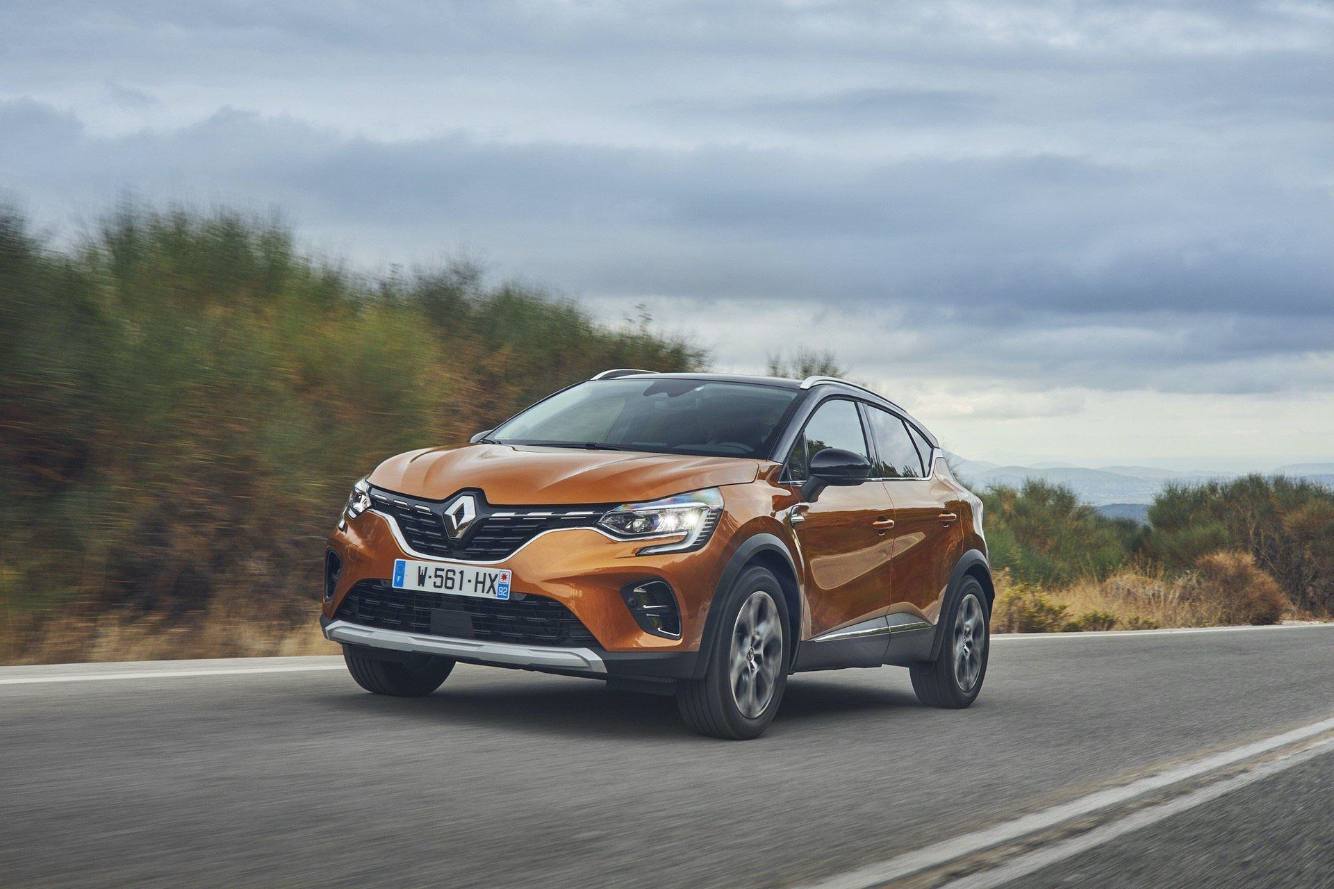 First_Drive_Renault_Captur_0060
