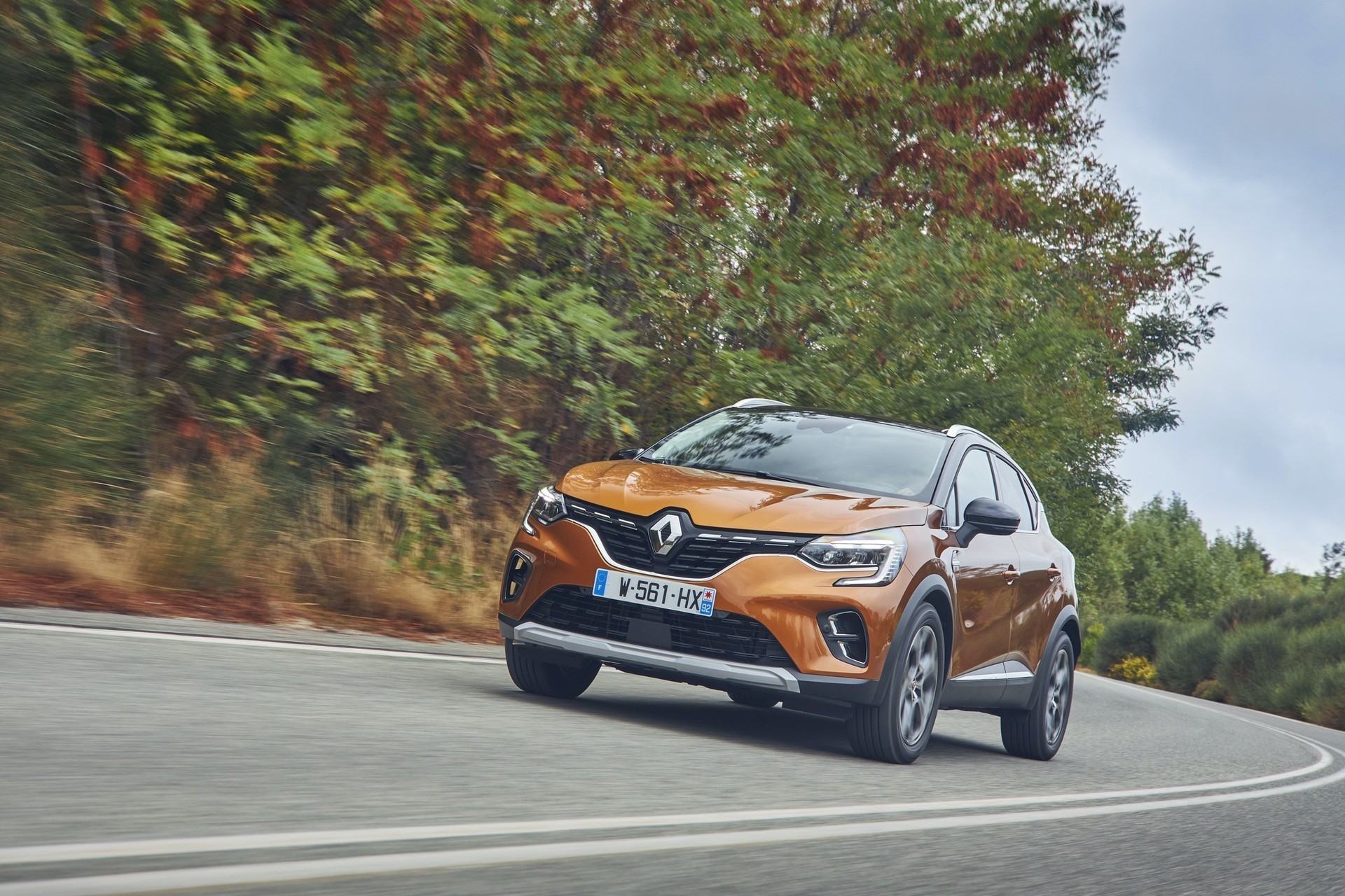 First_Drive_Renault_Captur_0061