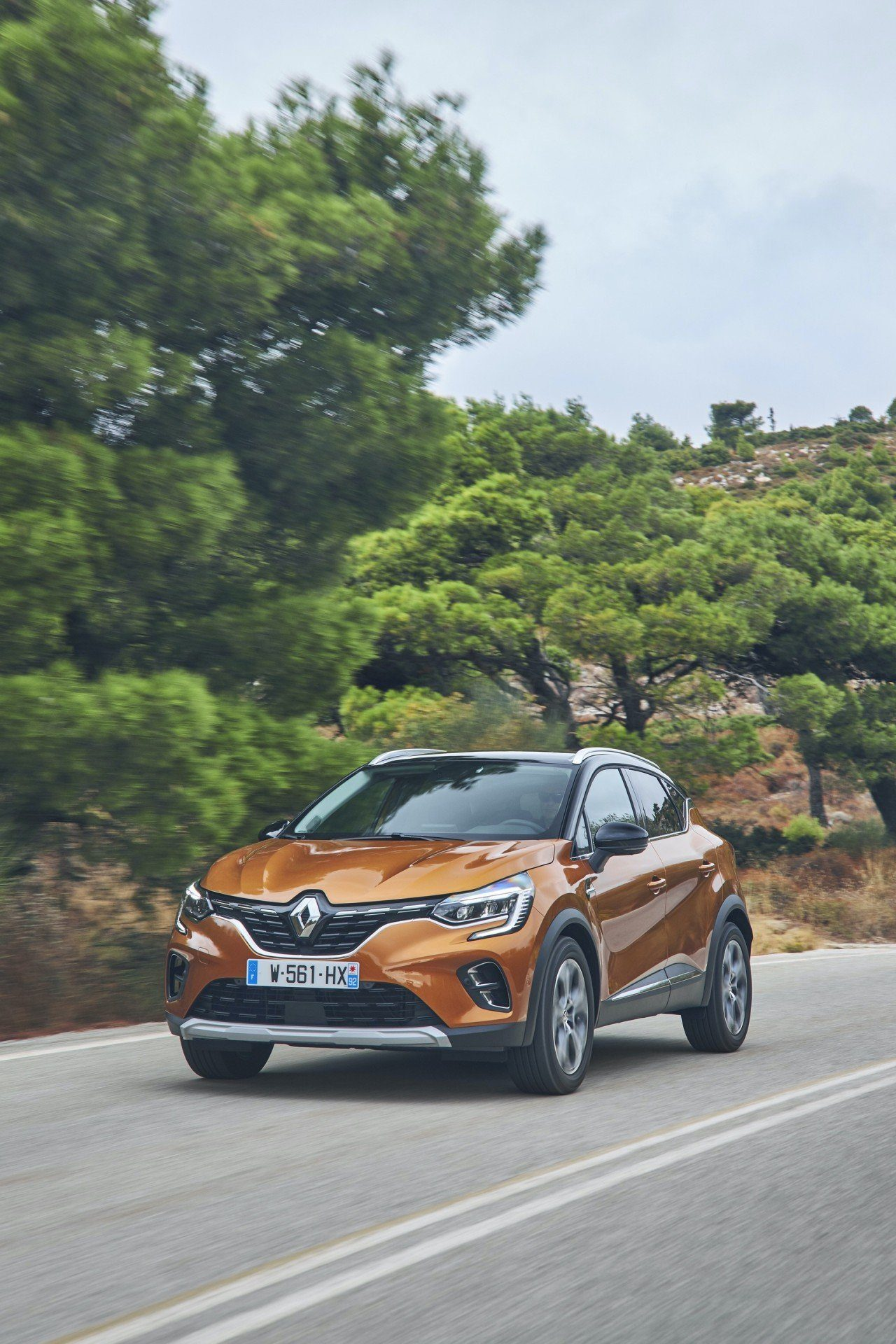 First_Drive_Renault_Captur_0062