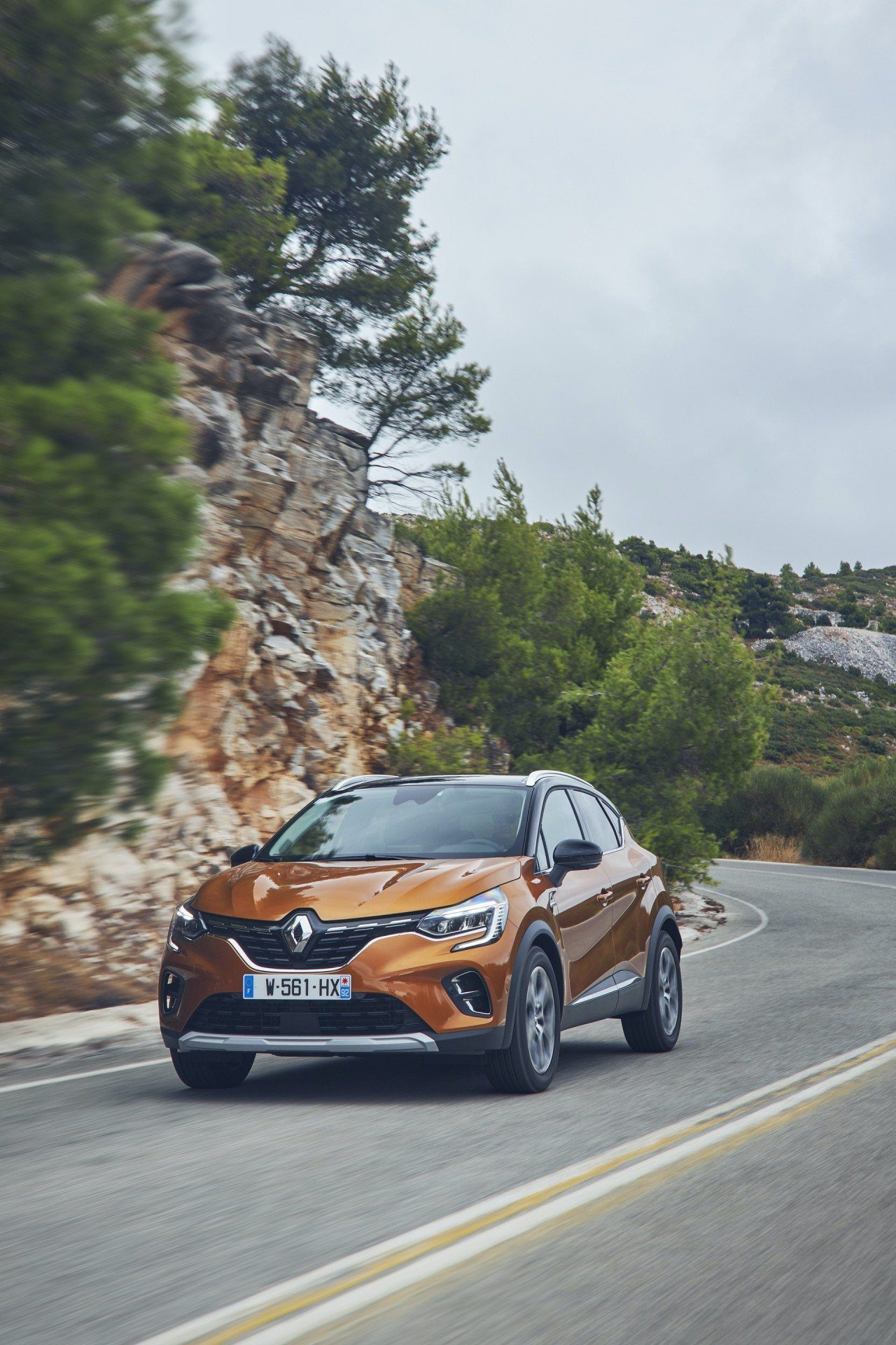 First_Drive_Renault_Captur_0064
