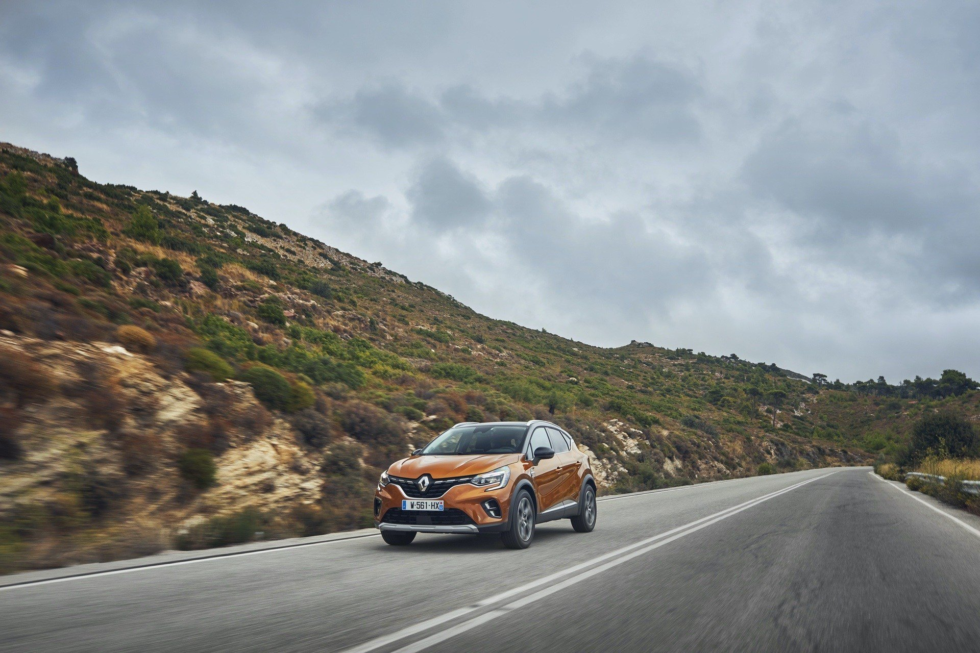 First_Drive_Renault_Captur_0065