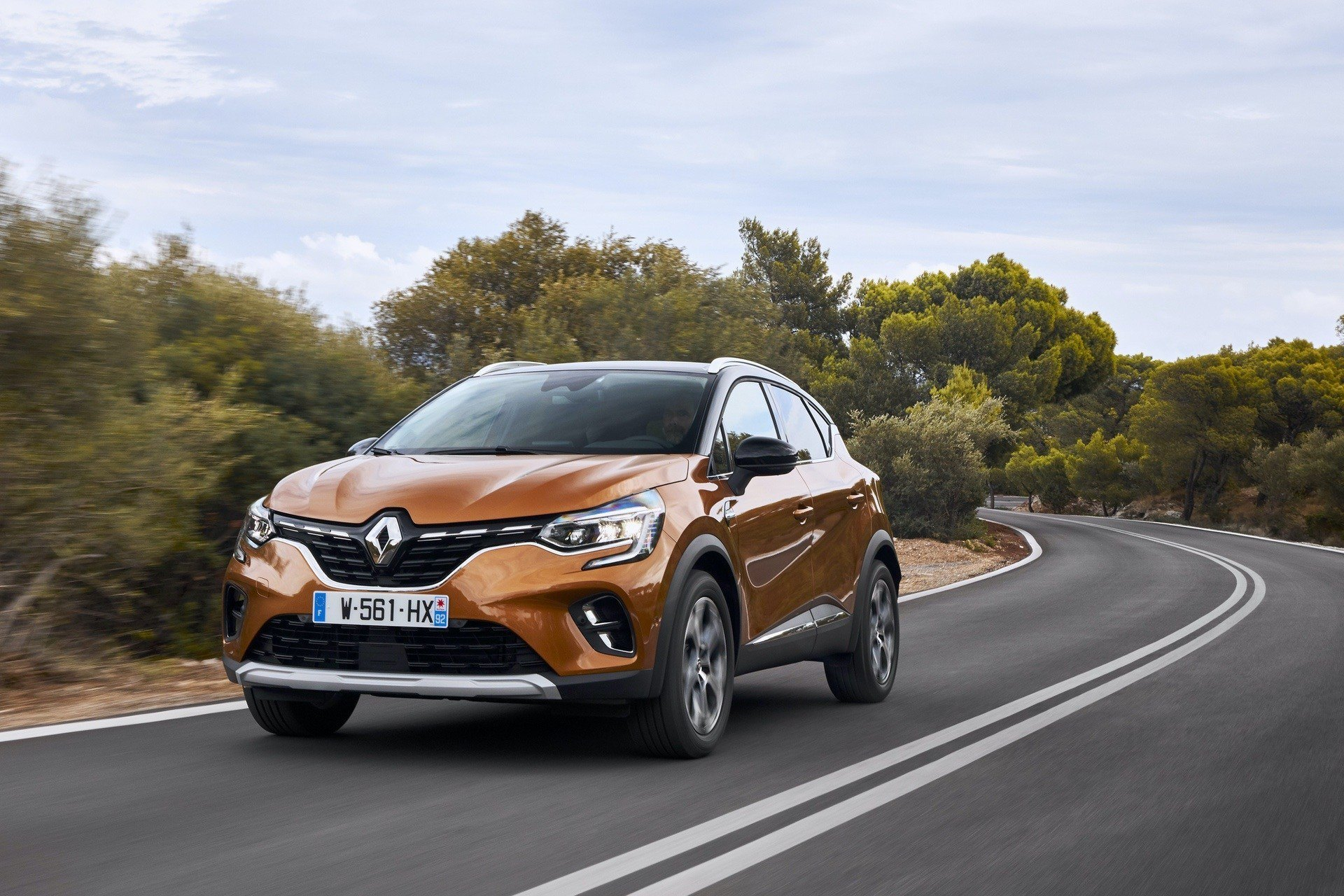 First_Drive_Renault_Captur_0066